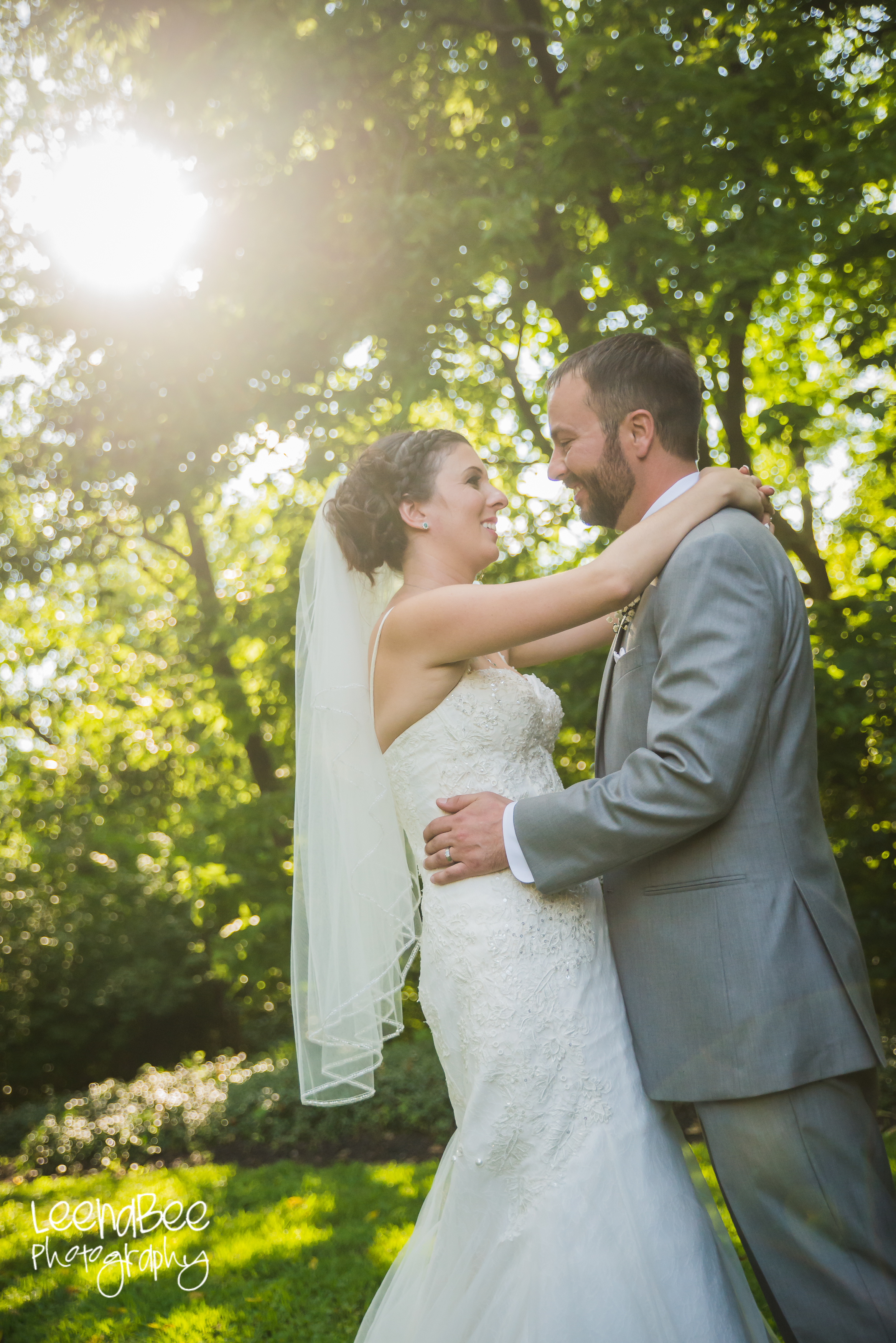 Columbus wedding photography-22