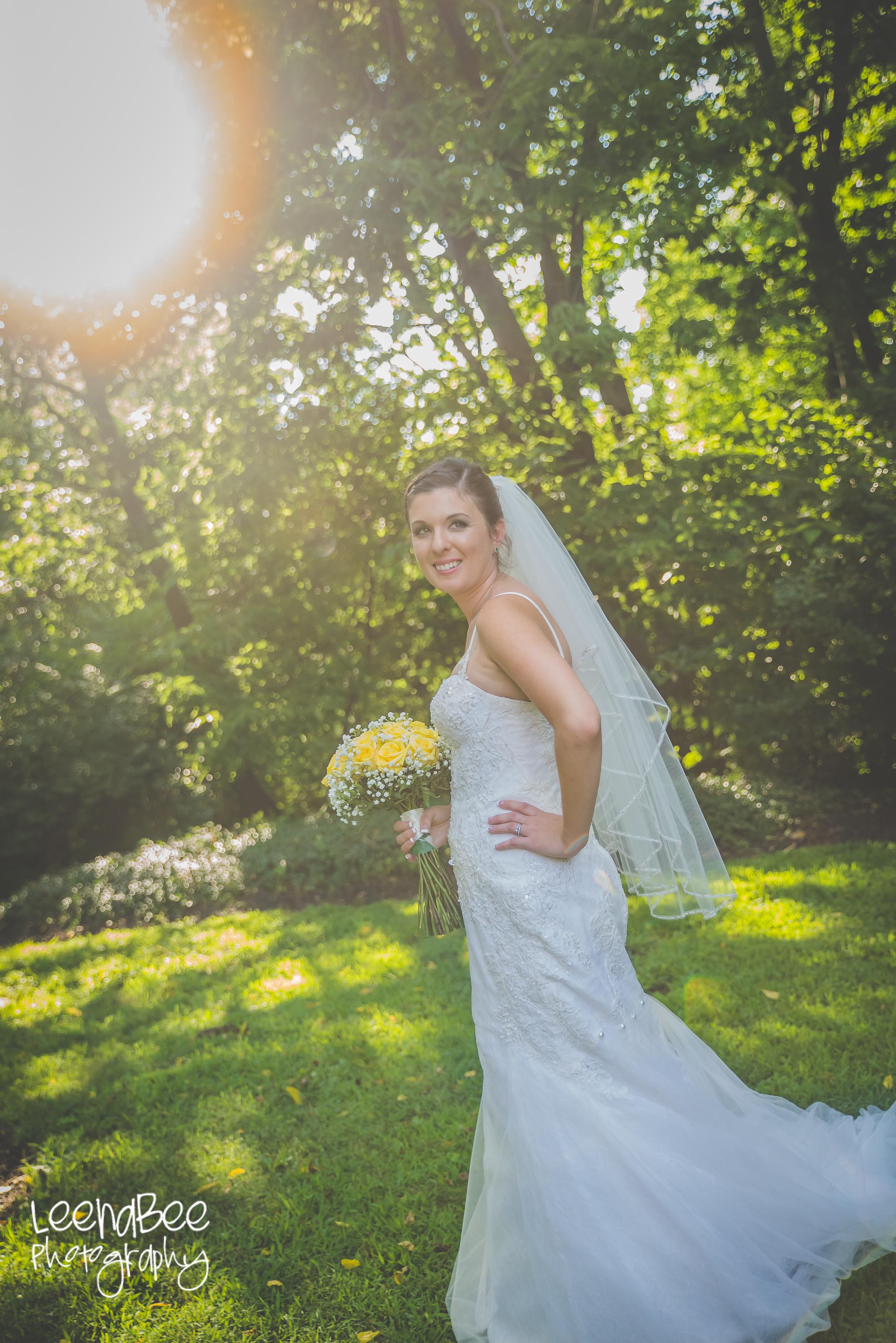 Columbus wedding photography-23