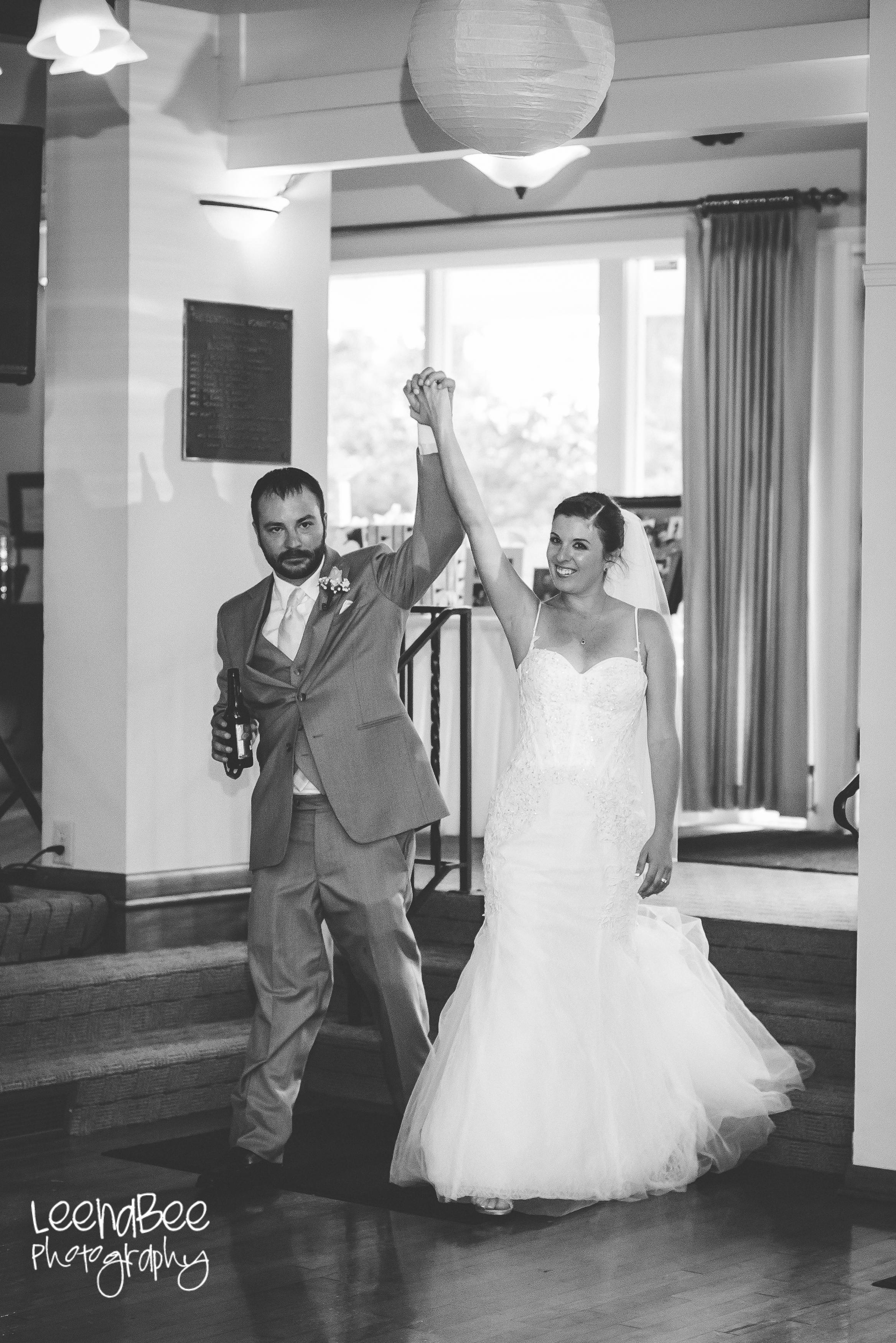 Columbus wedding photography-24