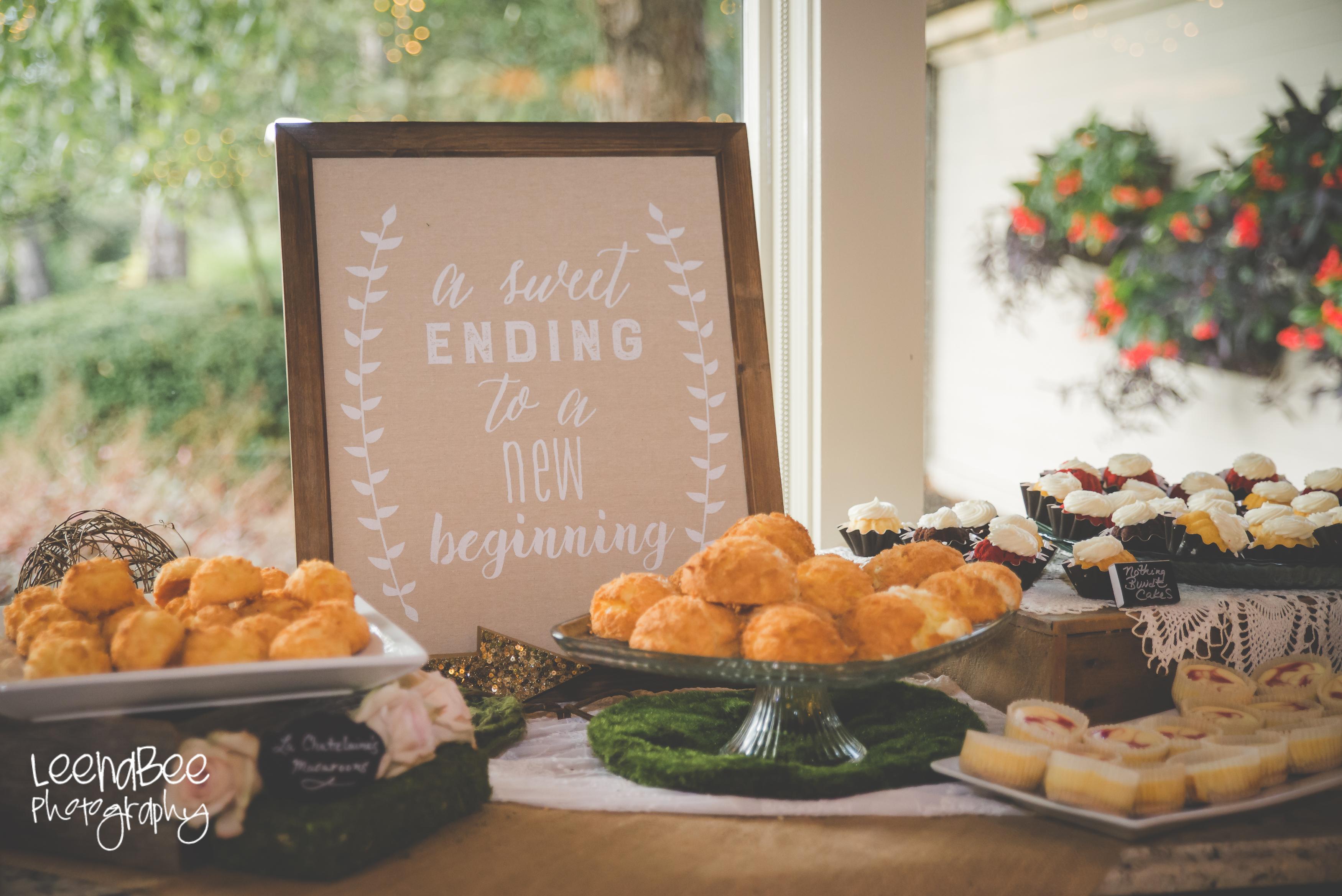 dublin-wedding-photography-21