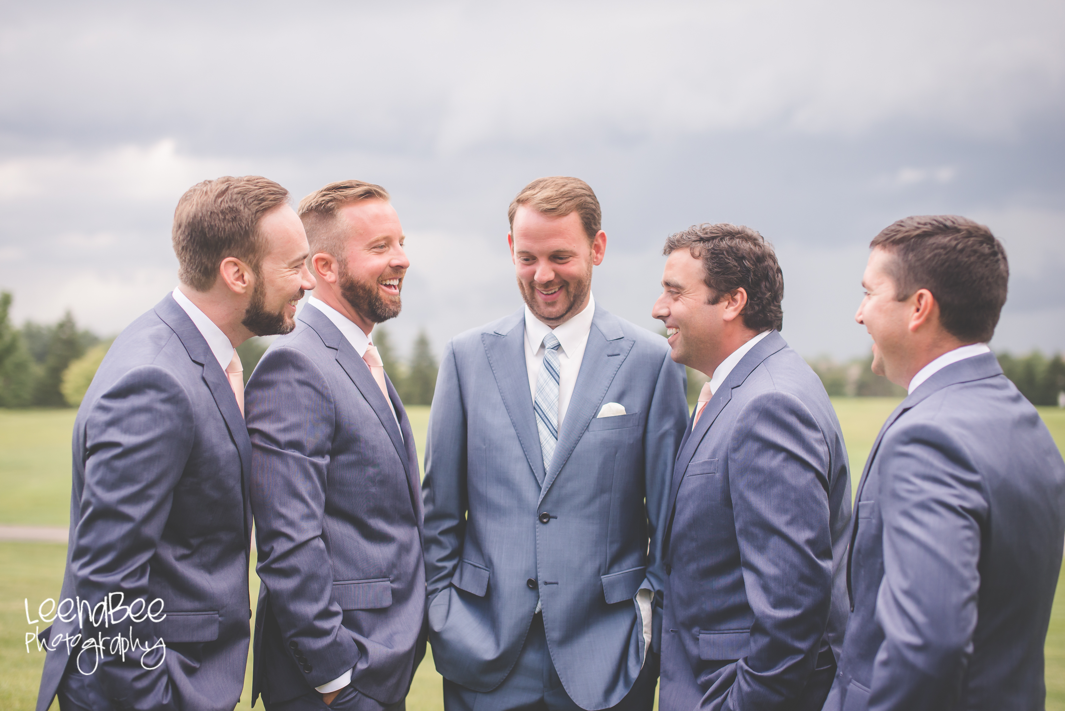 dublin-wedding-photography-8