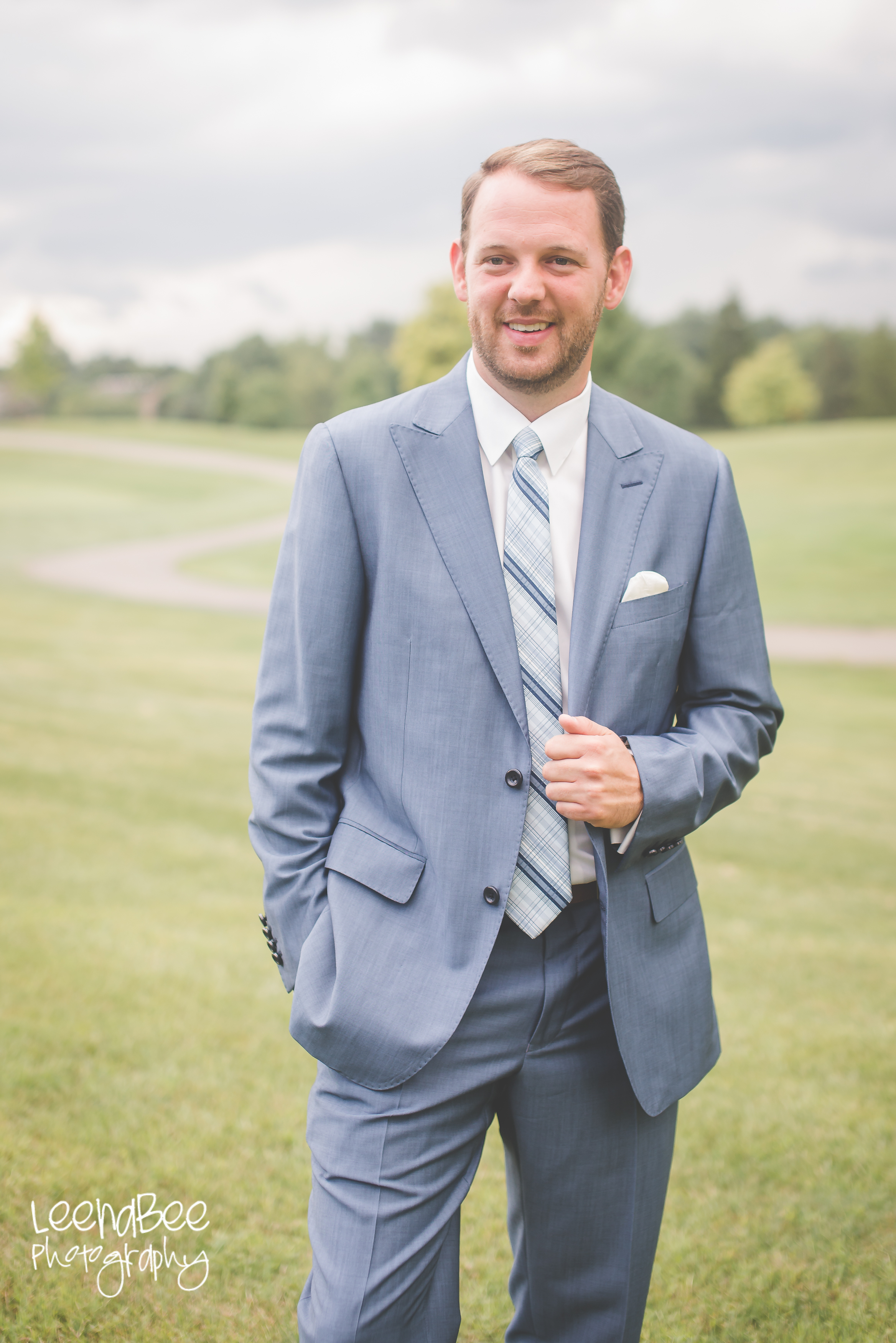 dublin-wedding-photography-9