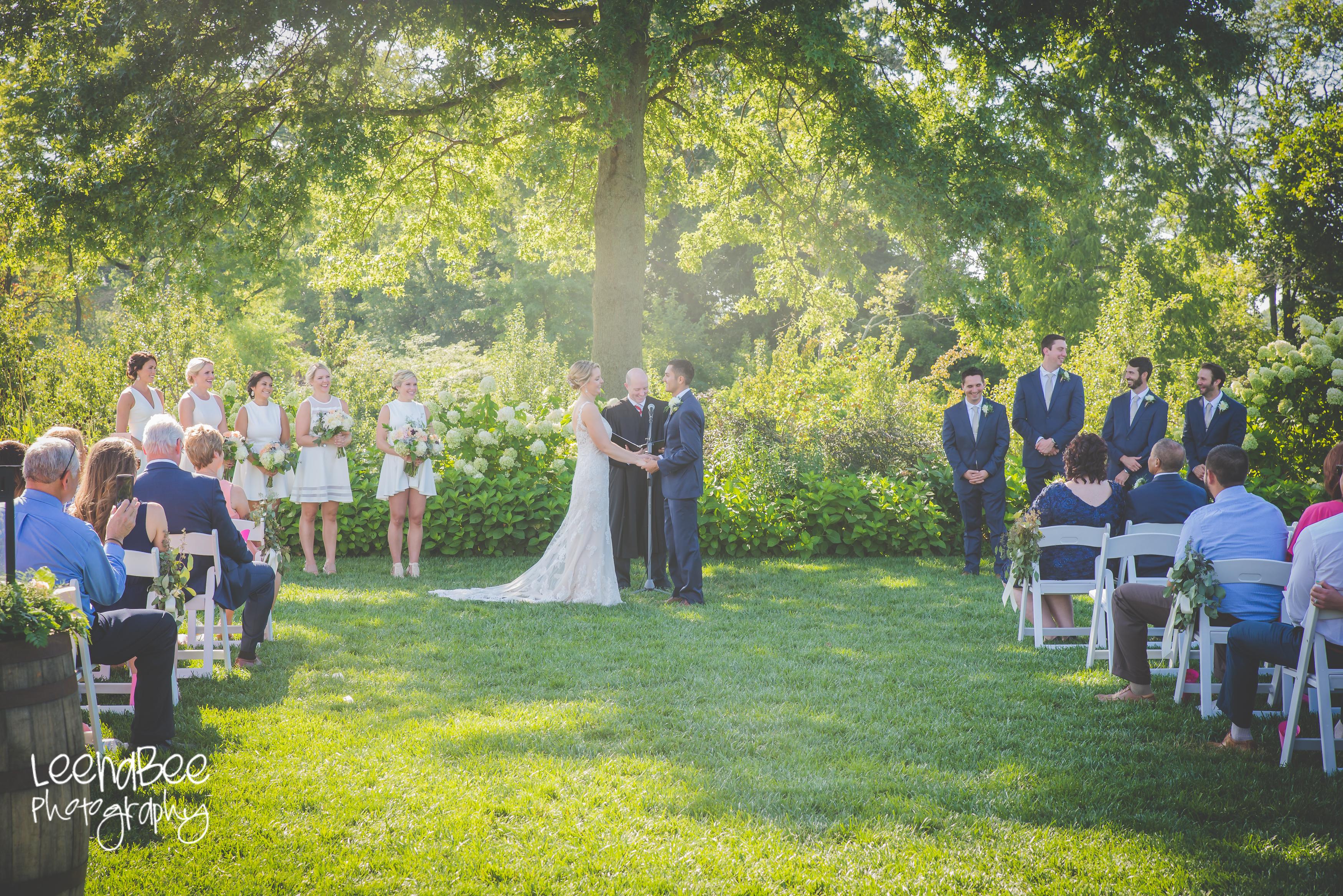New Albany wedding columbus-19
