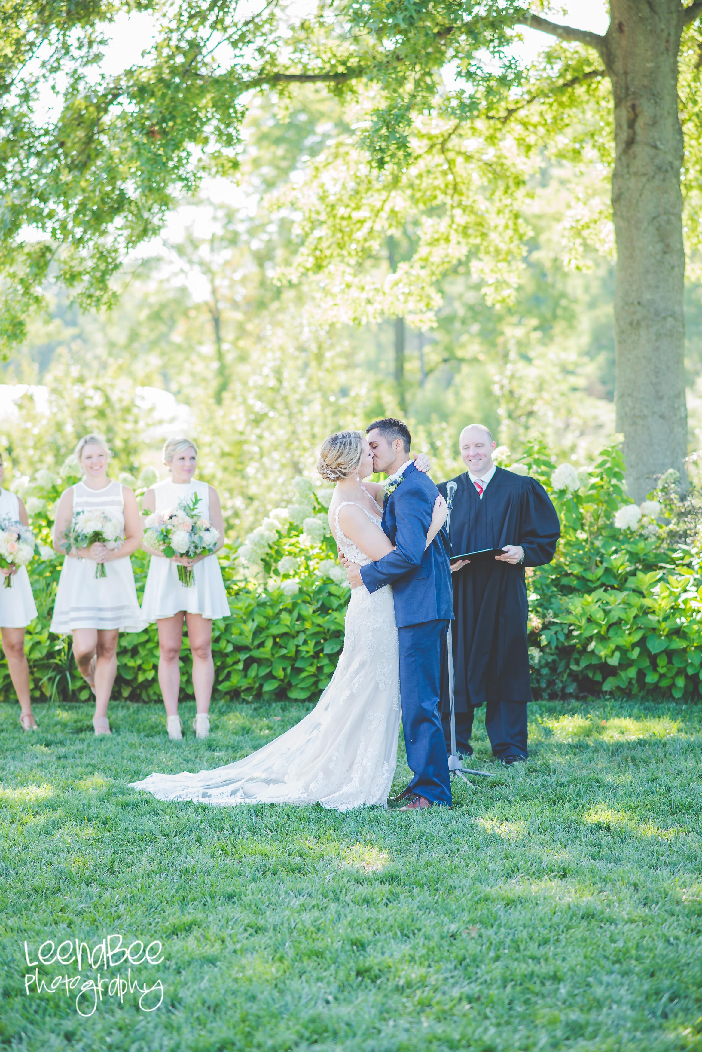 New Albany wedding columbus-21