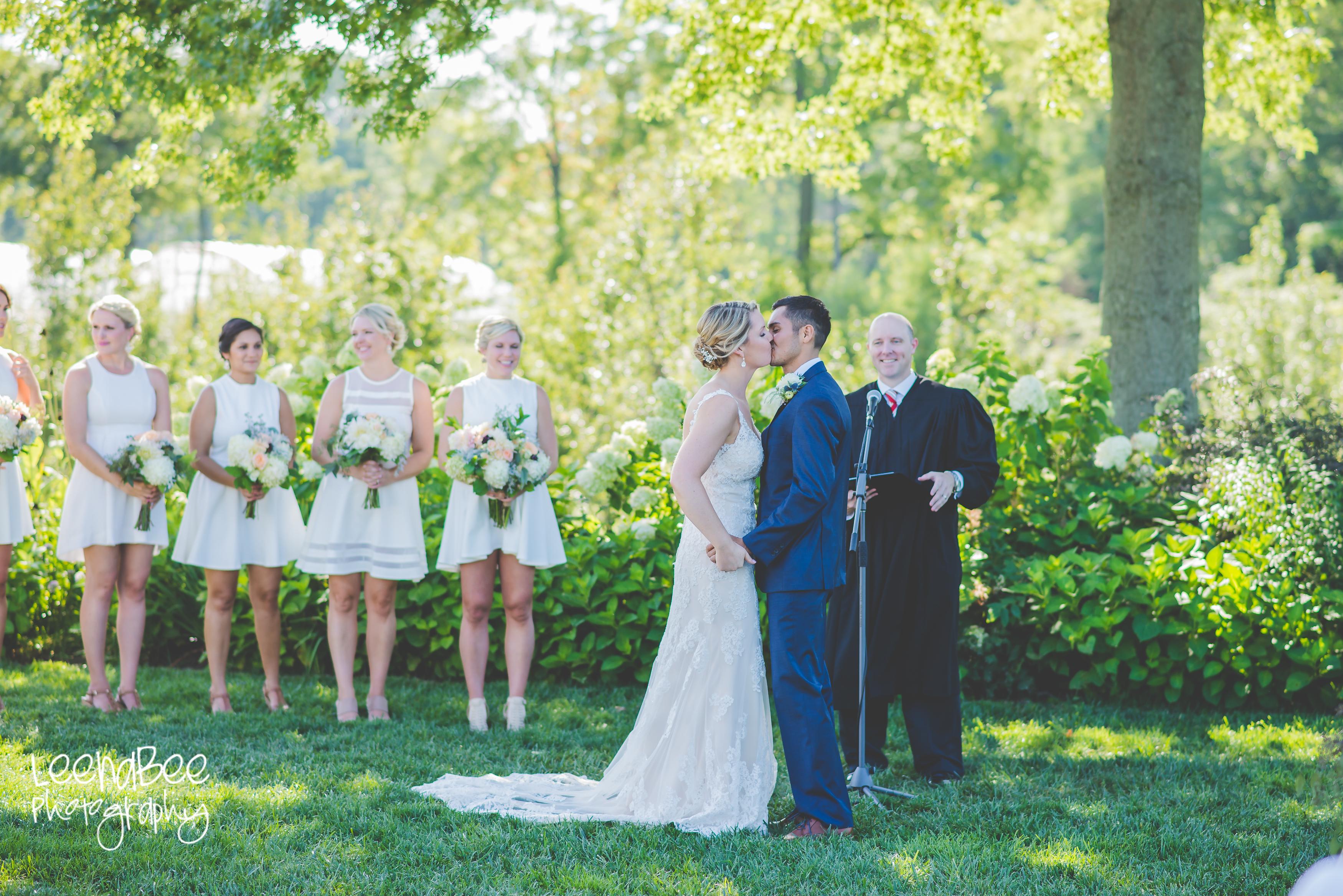 New Albany wedding columbus-22