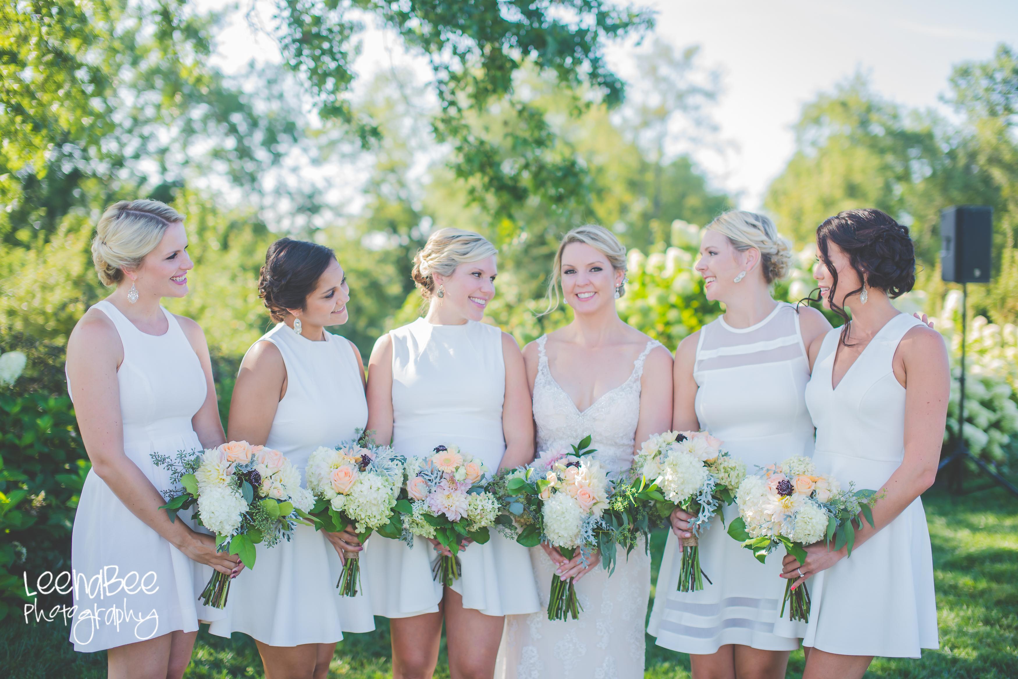 New Albany wedding columbus-29