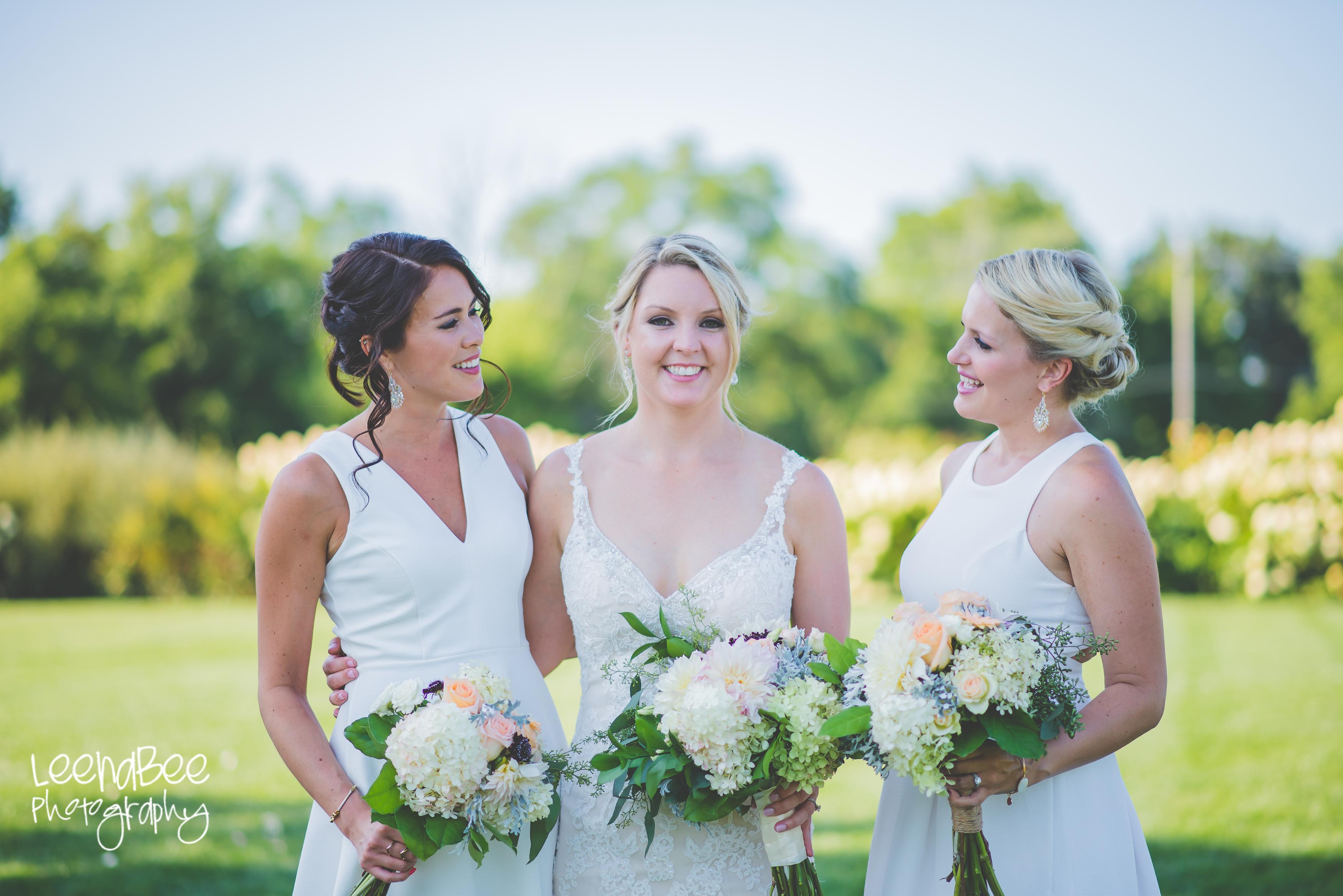 New Albany wedding columbus-32