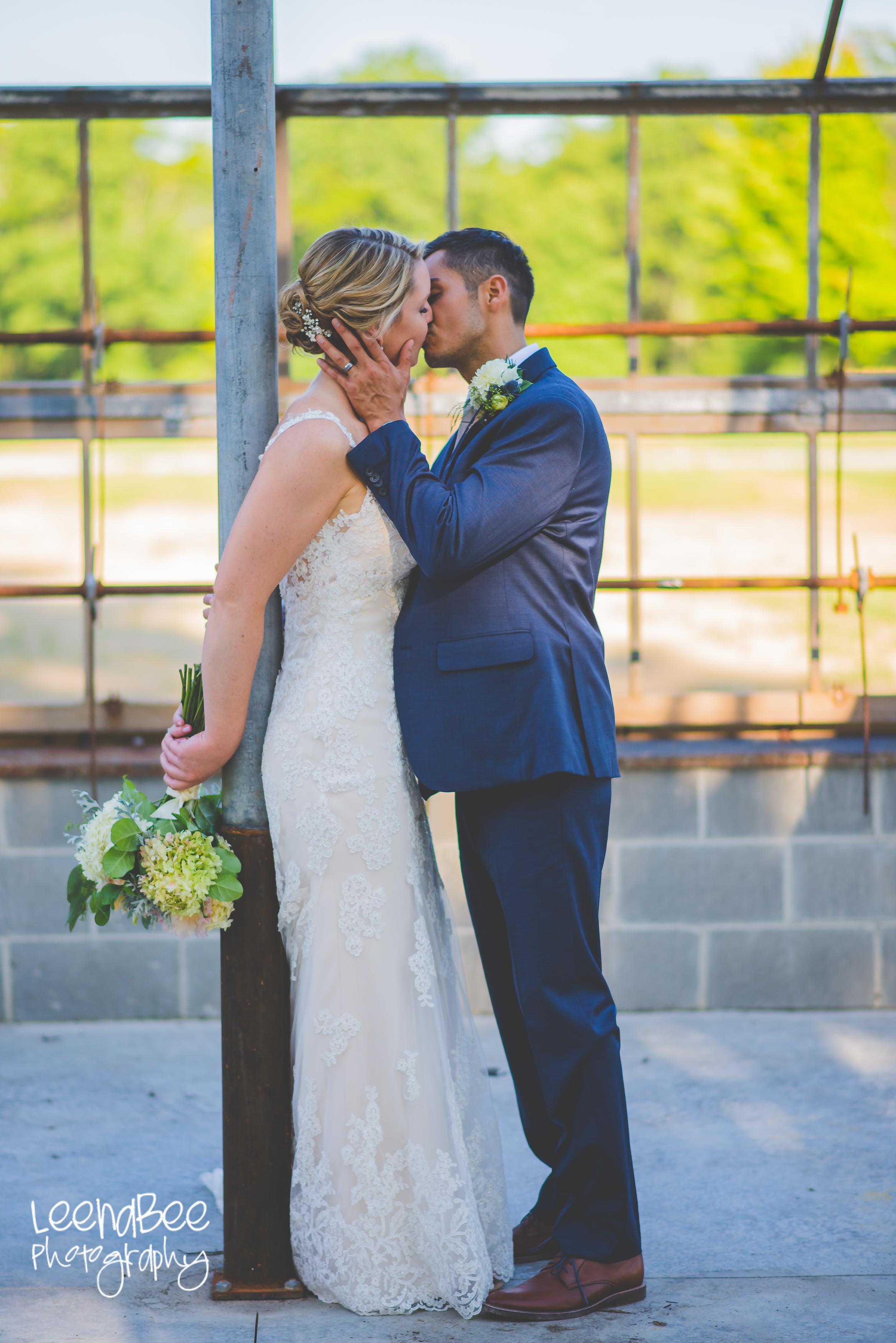 New Albany wedding columbus-35