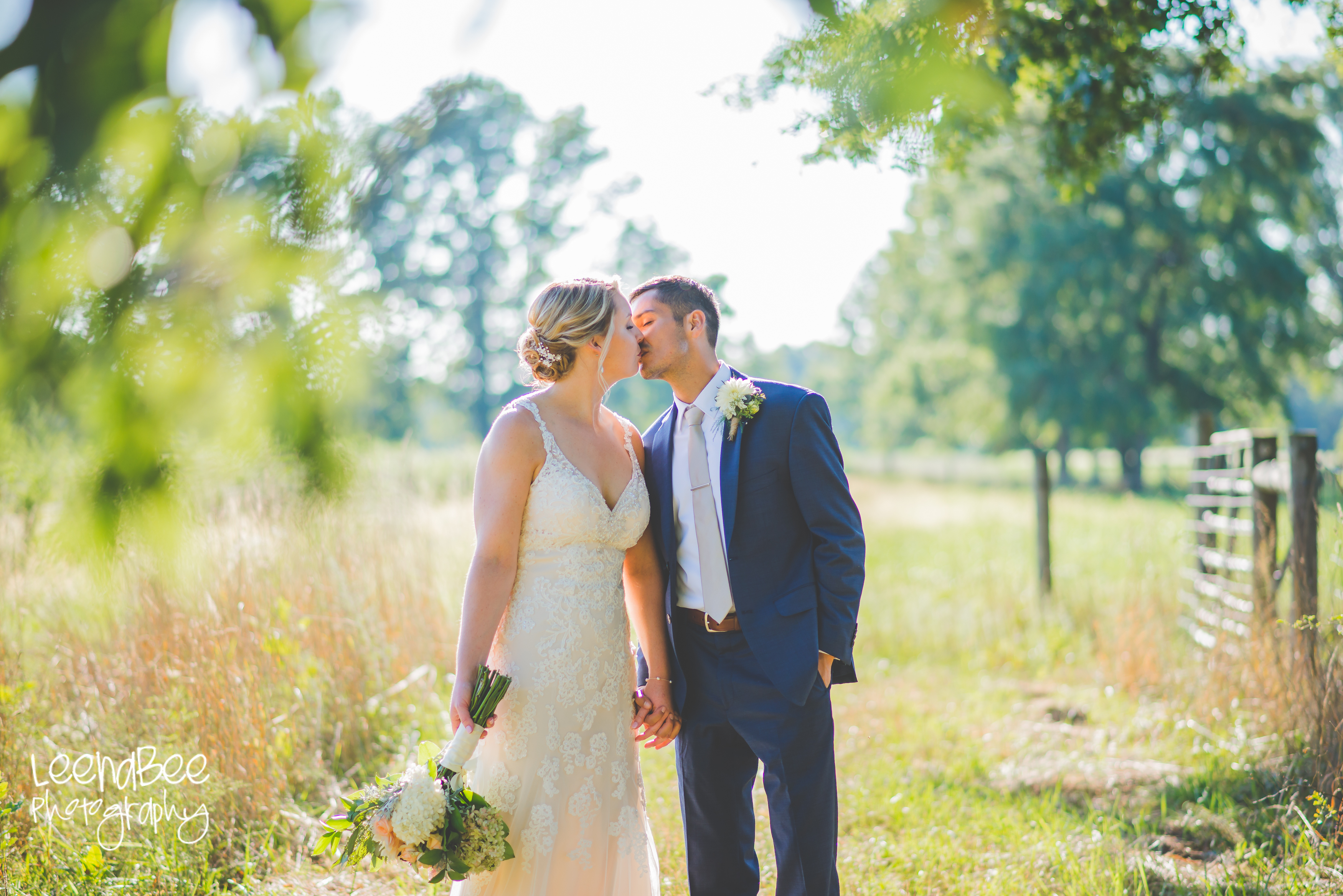 New Albany wedding columbus-49