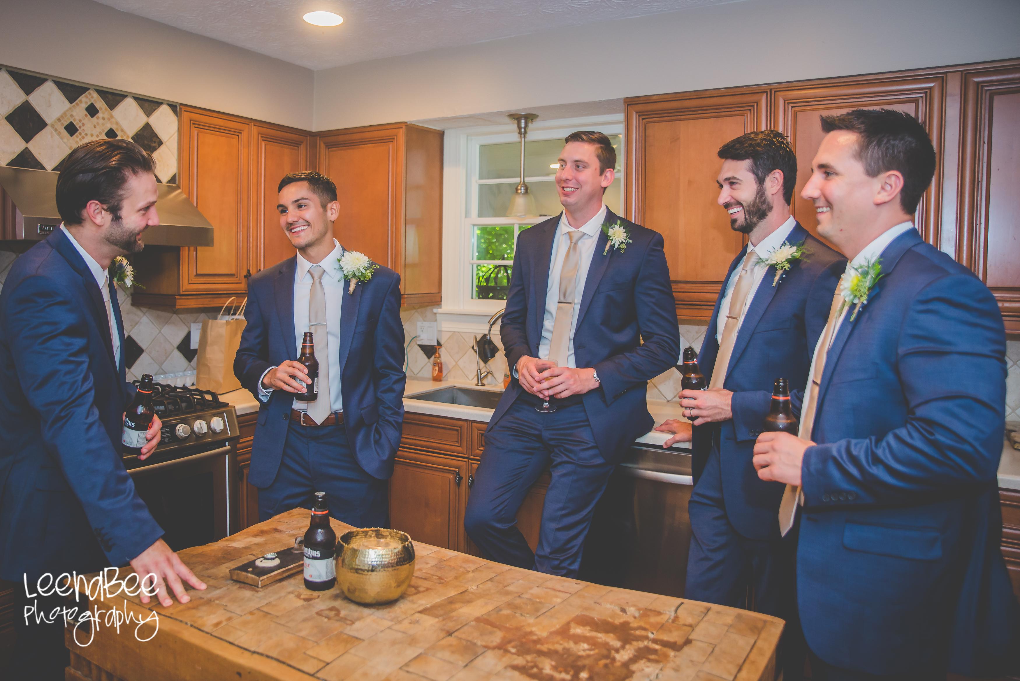 New Albany wedding columbus-7