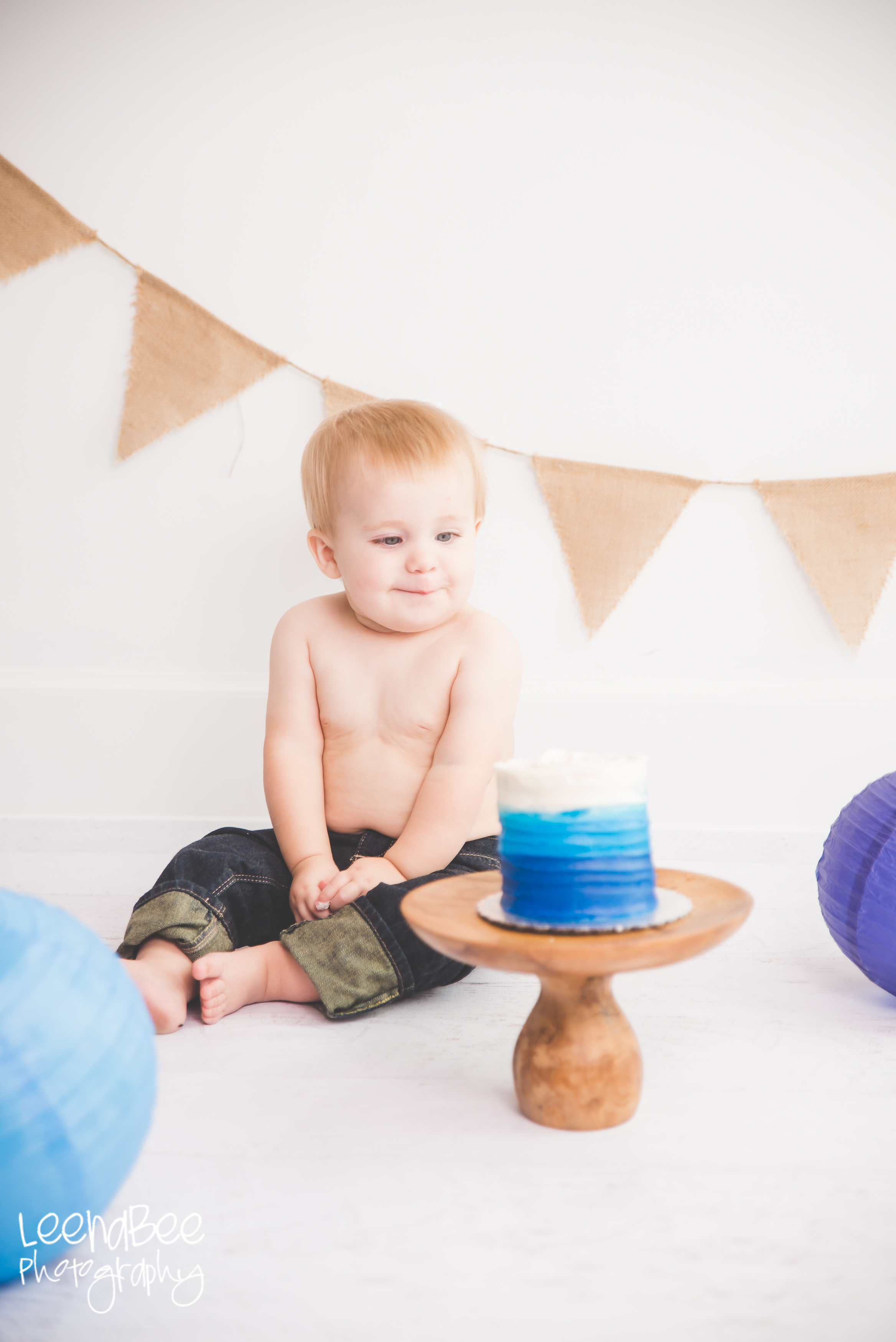 dublin-cake-smash-first-birthday-photography-27