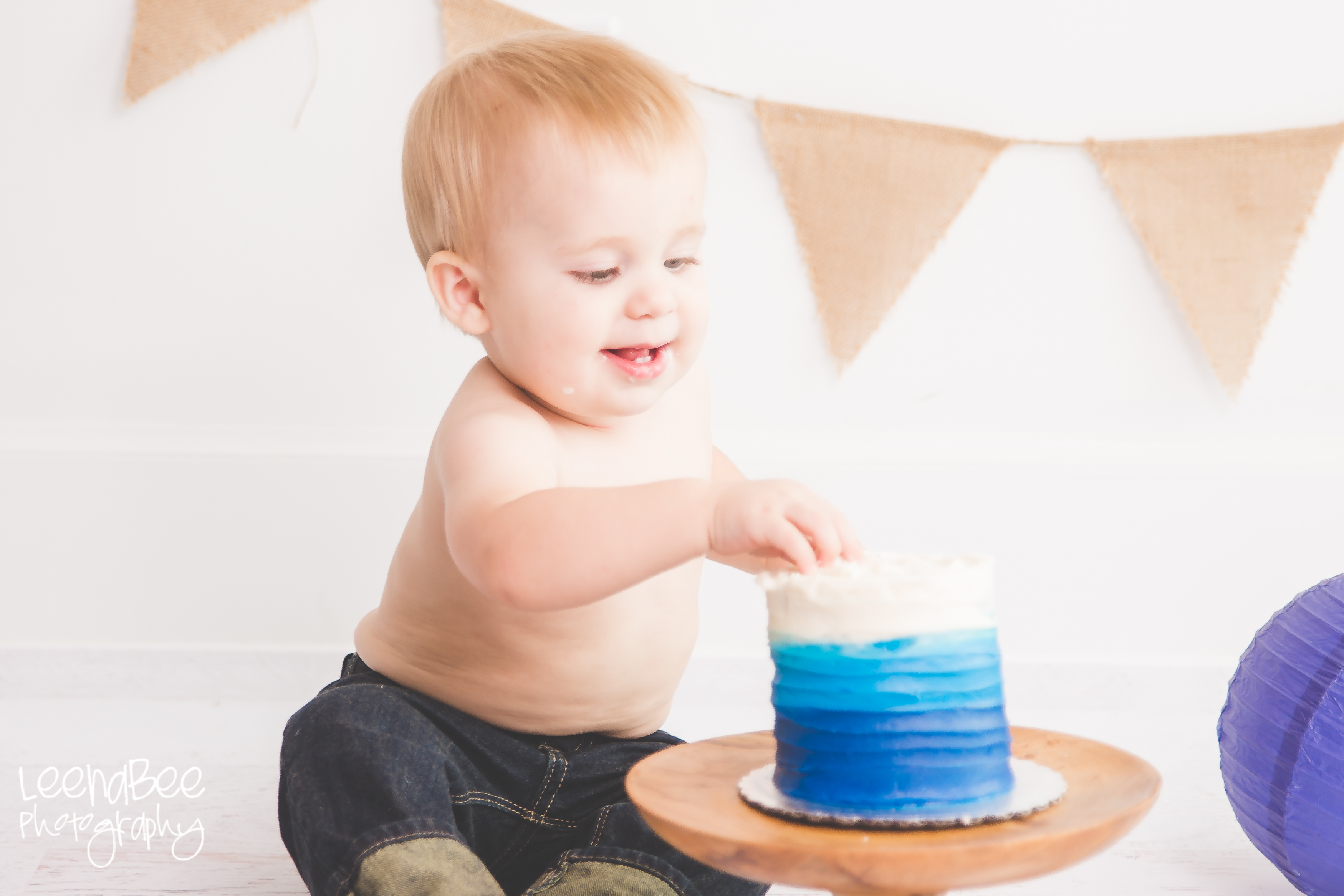 dublin-cake-smash-first-birthday-photography-29