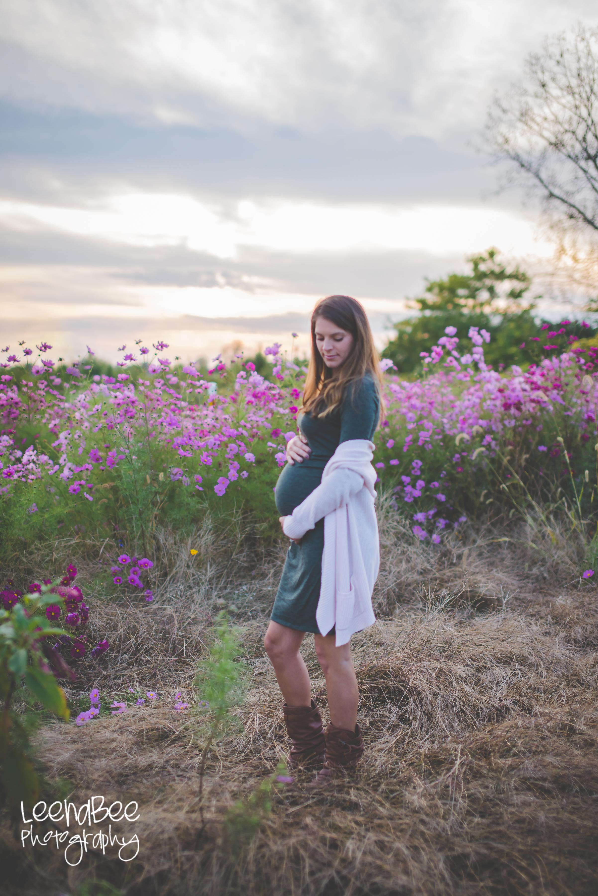 dublin-maternity-photography-3