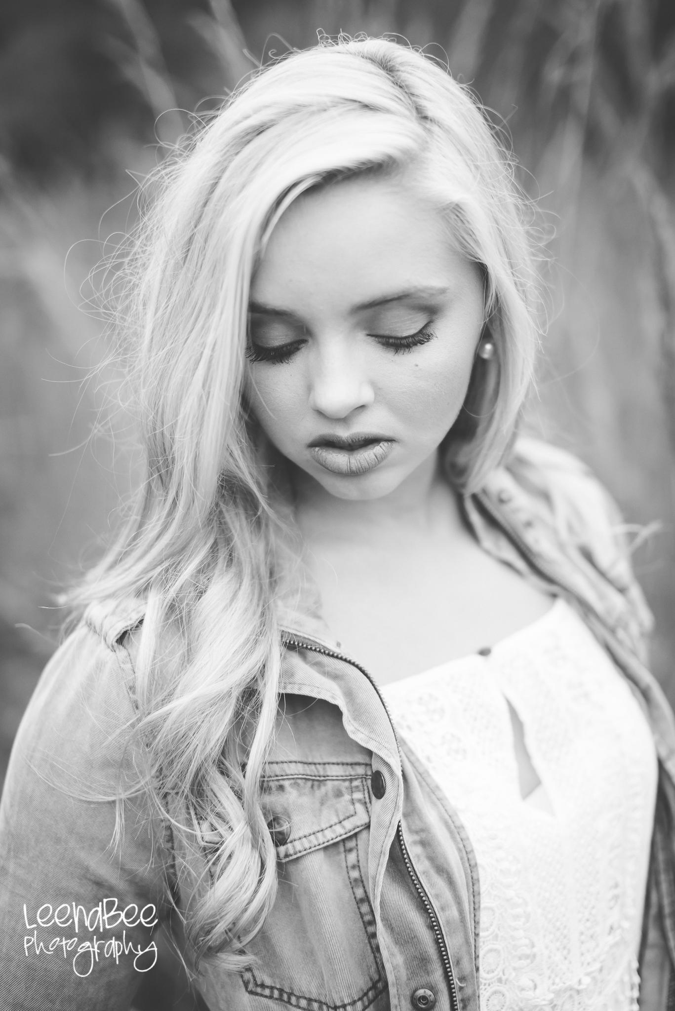 dublin-senior-photography-16