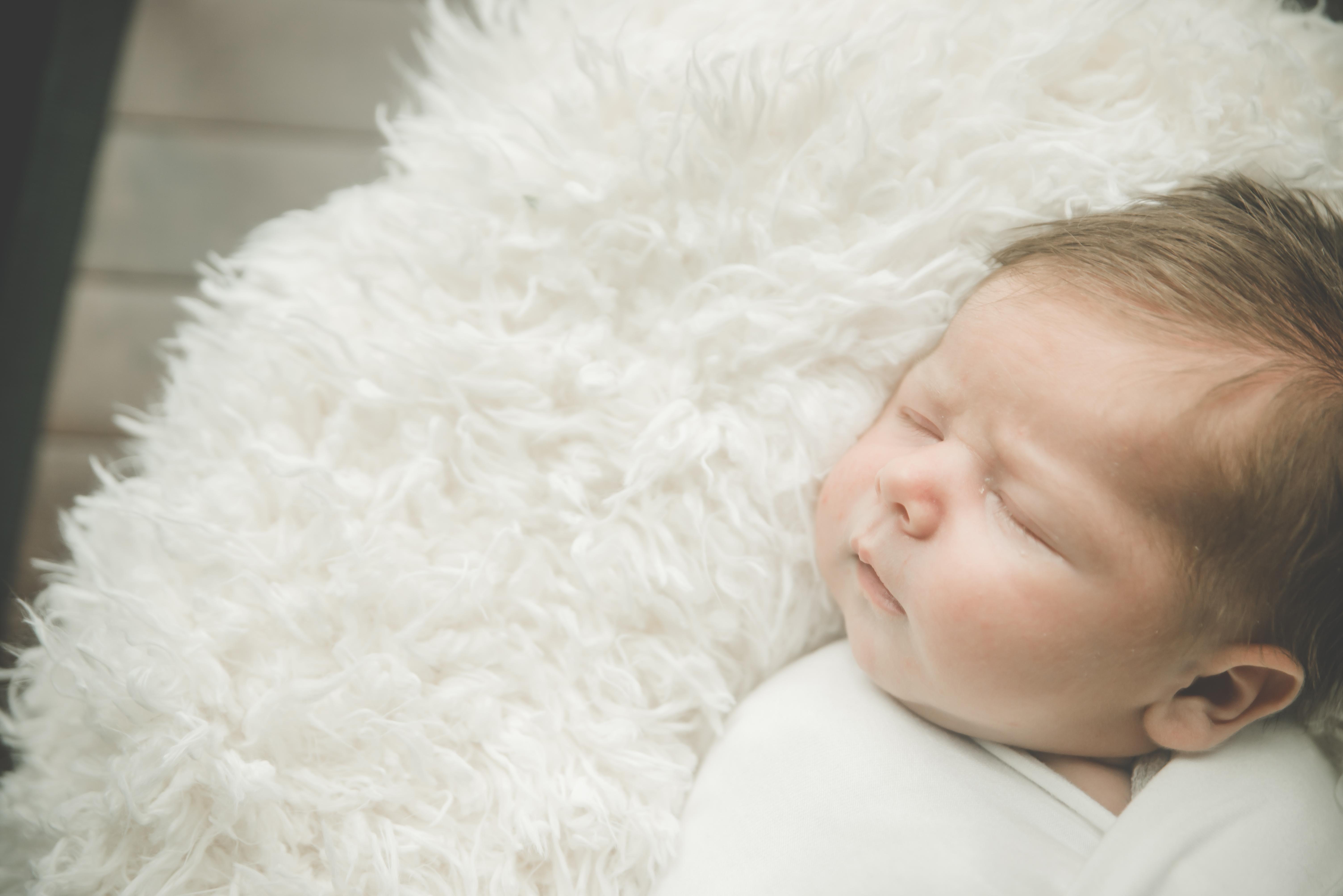 greyson-newborn-131