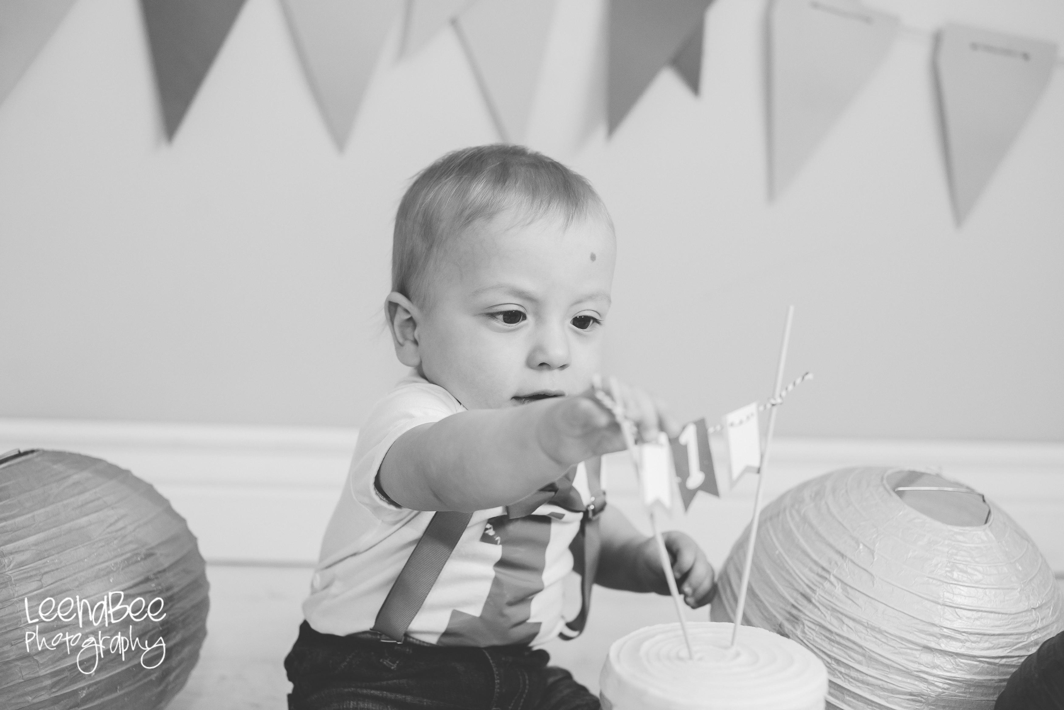 dublin-ohio-cake-smash-9
