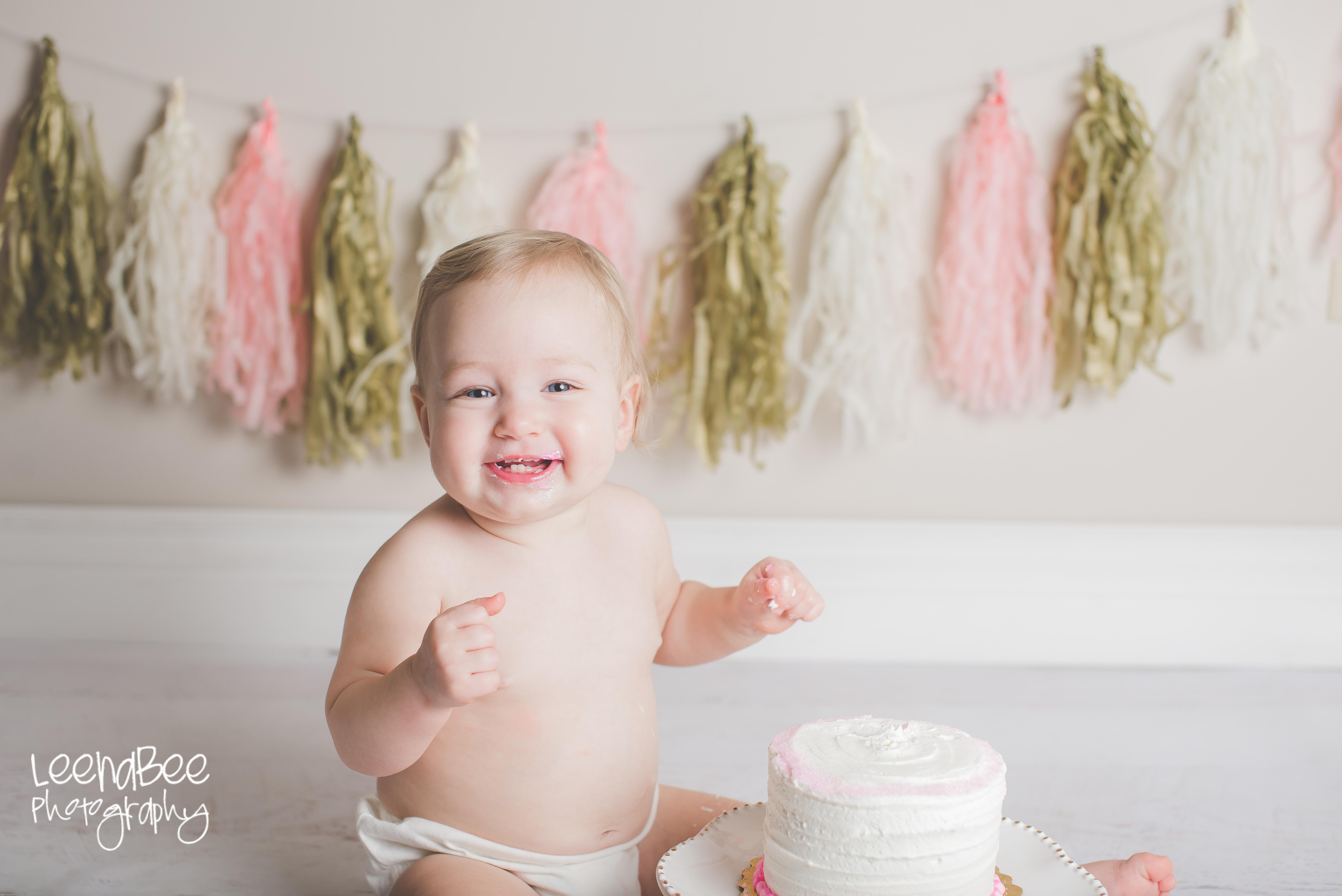 dublin-one-year-cake-smash-7