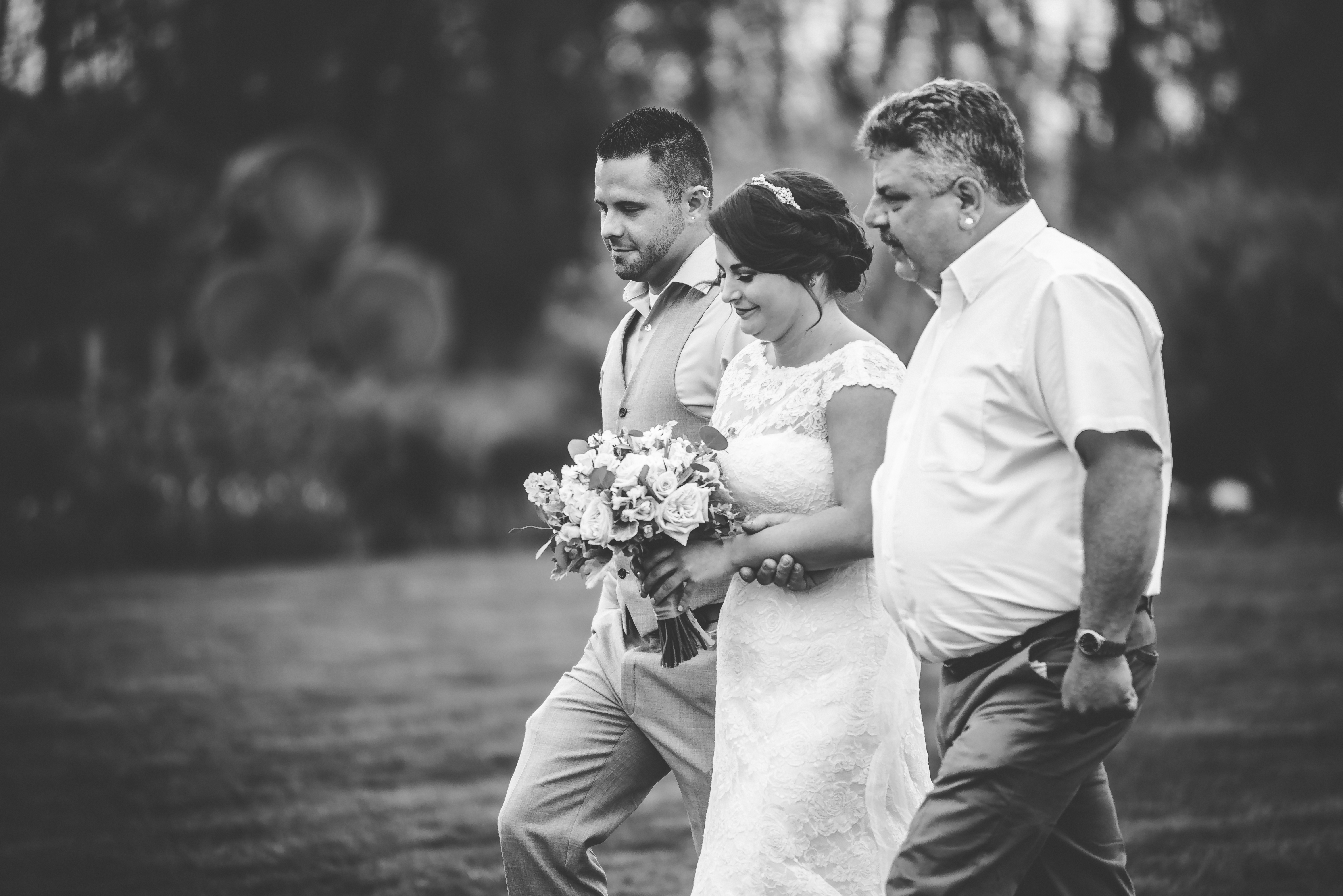 AbstenWeddingJorgensenFarmsCeremony-24