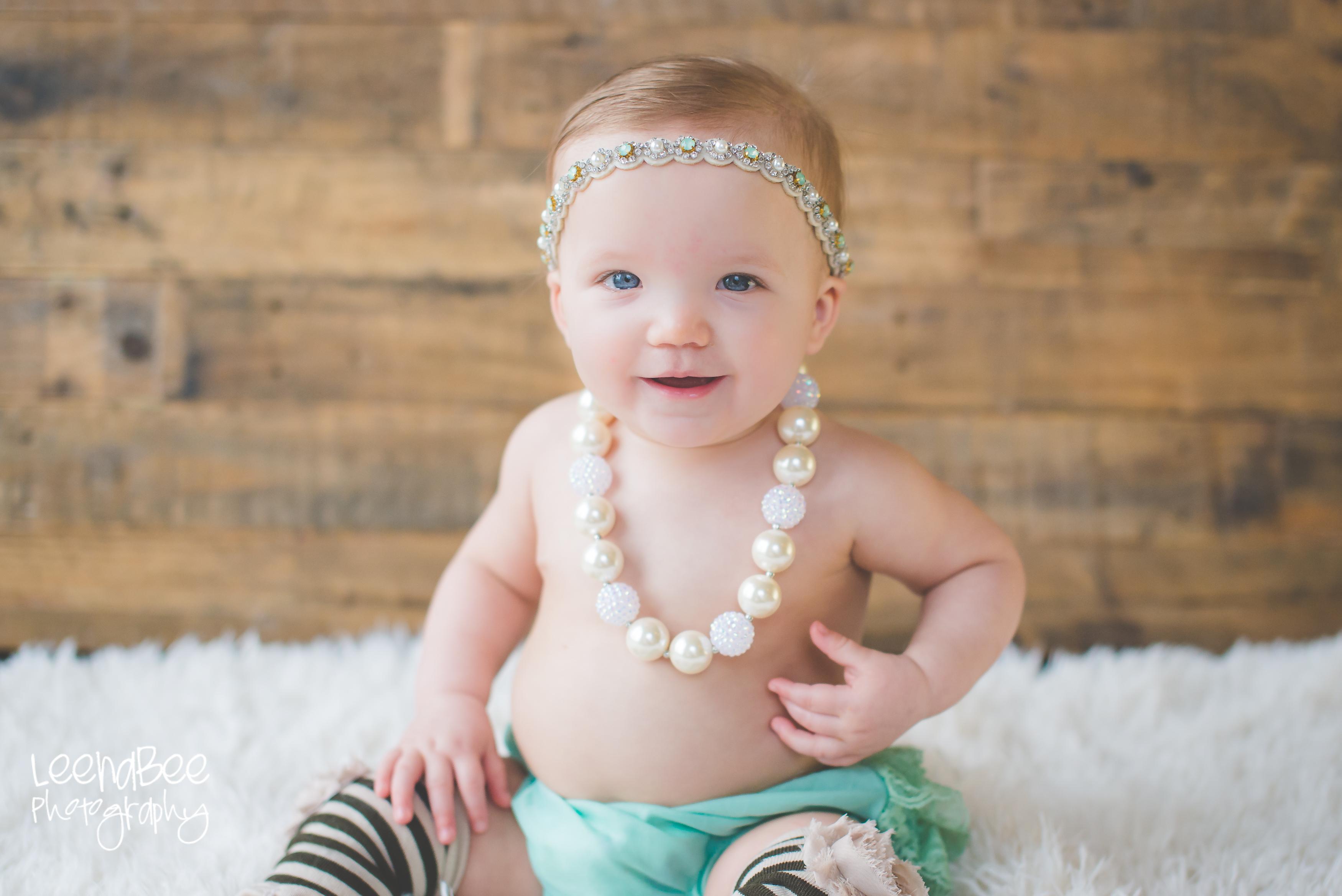 Dublin Ohio Baby Photography-14