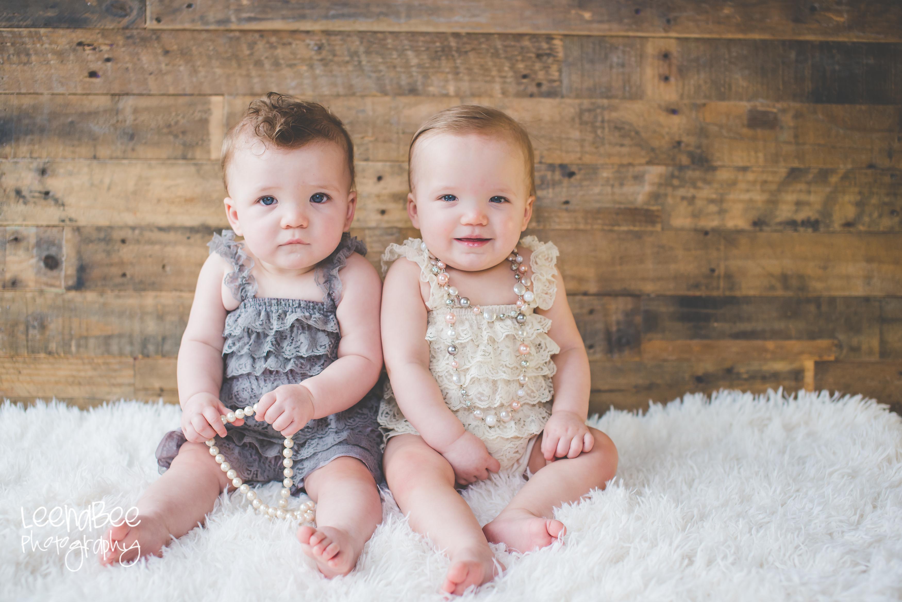 Dublin Ohio Baby Photography-20