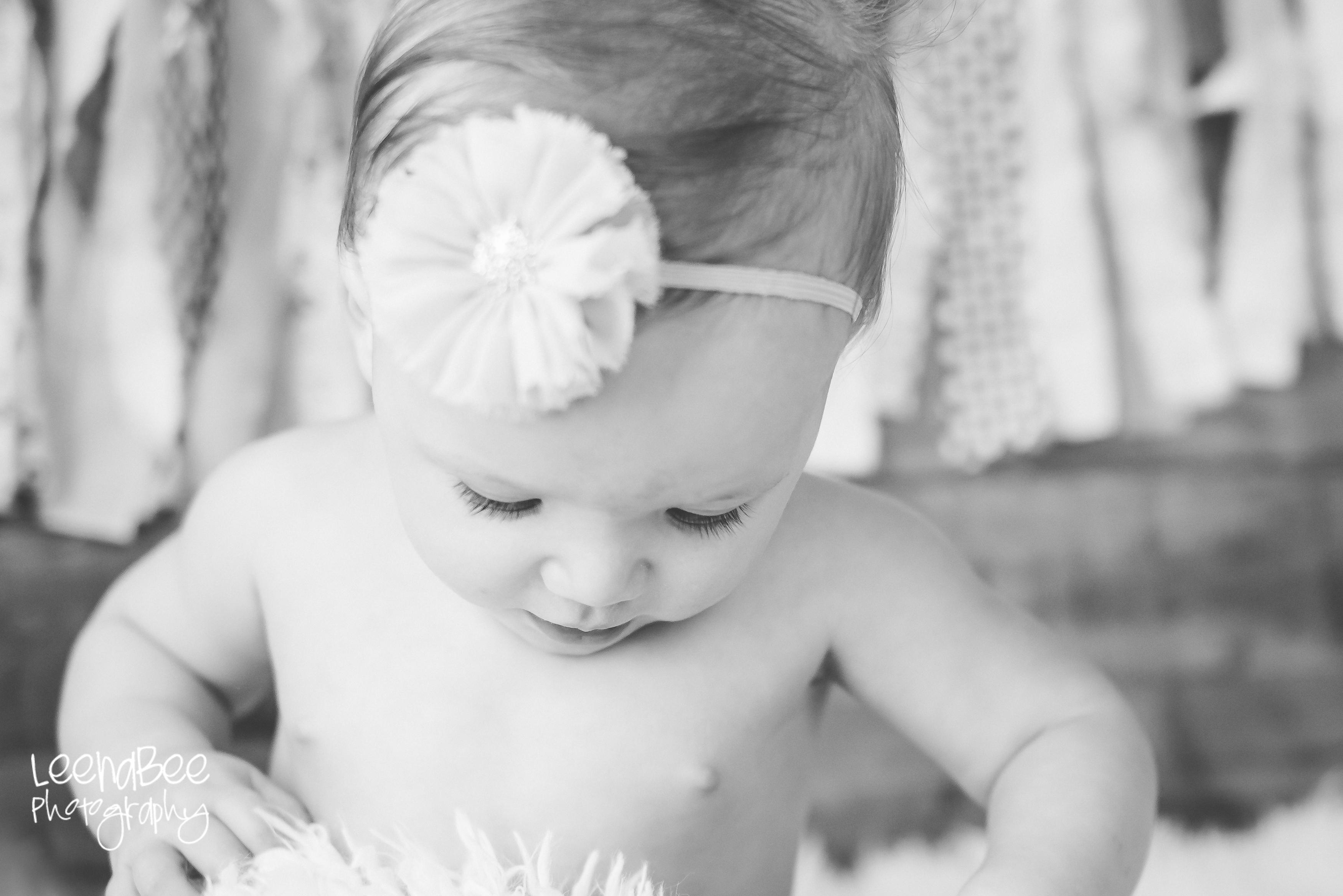 Dublin Ohio Baby Photography-26