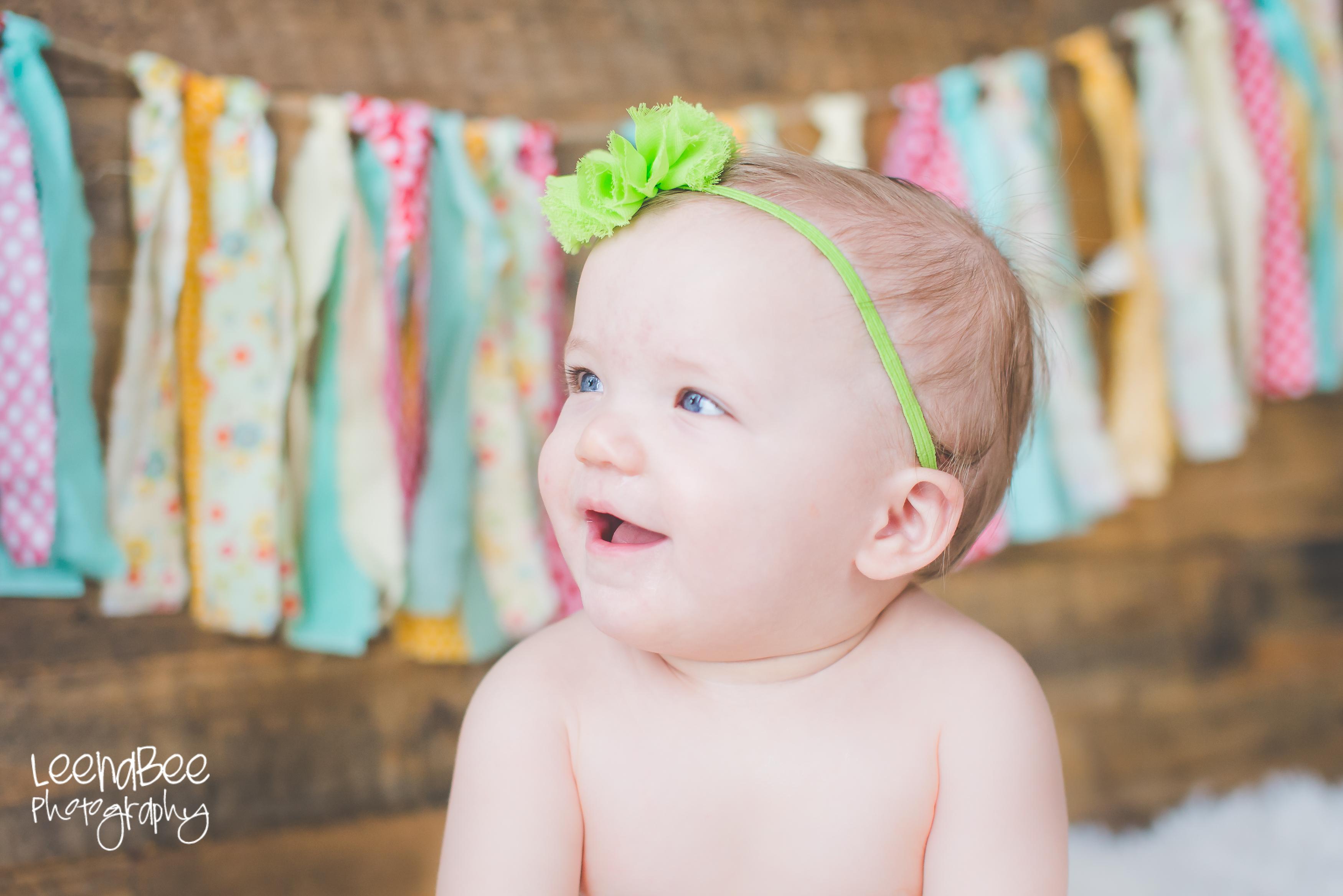 Dublin Ohio Baby Photography-27