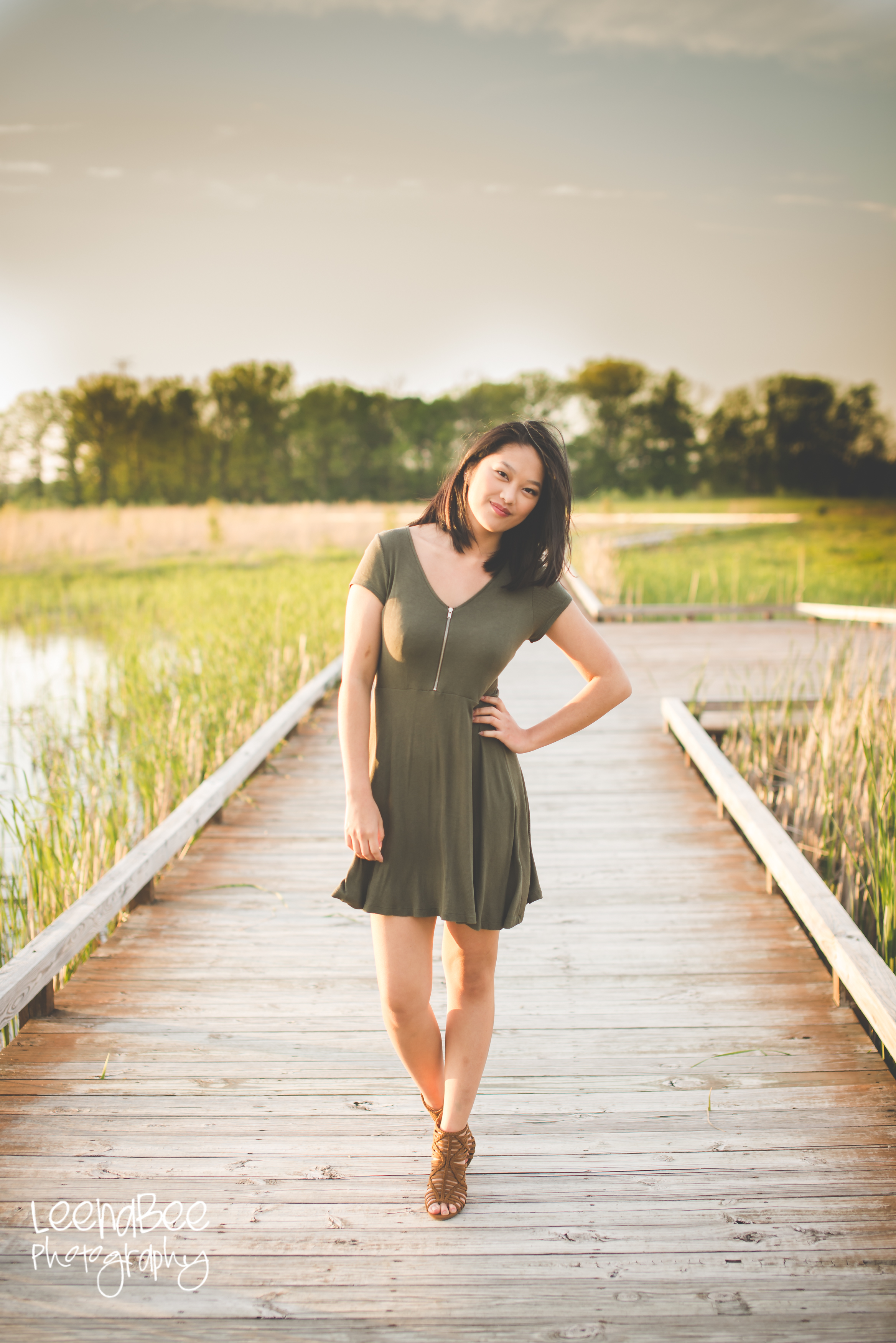 Senior photography Dublin Ohio-16