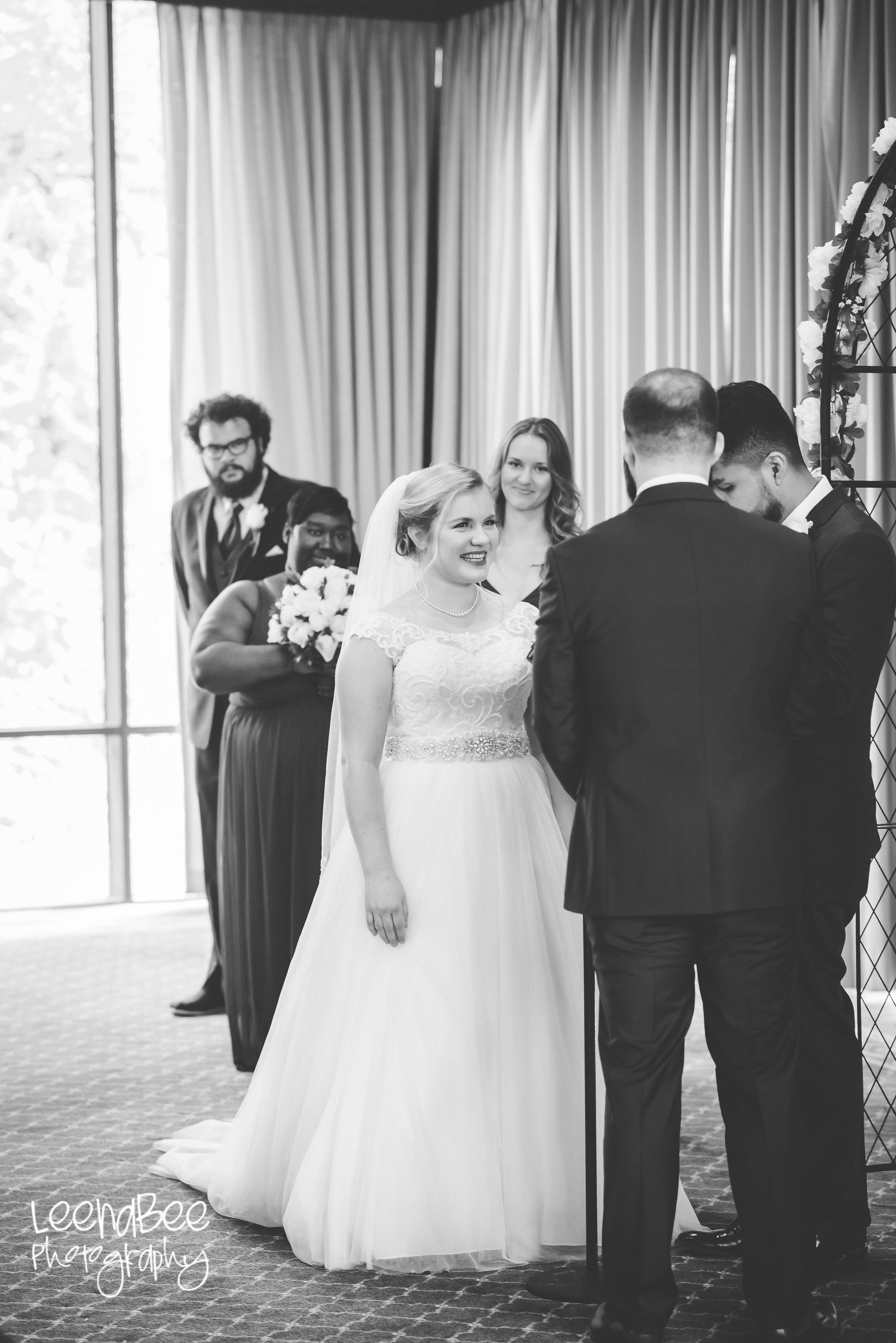Columbus Ohio Wedding-11