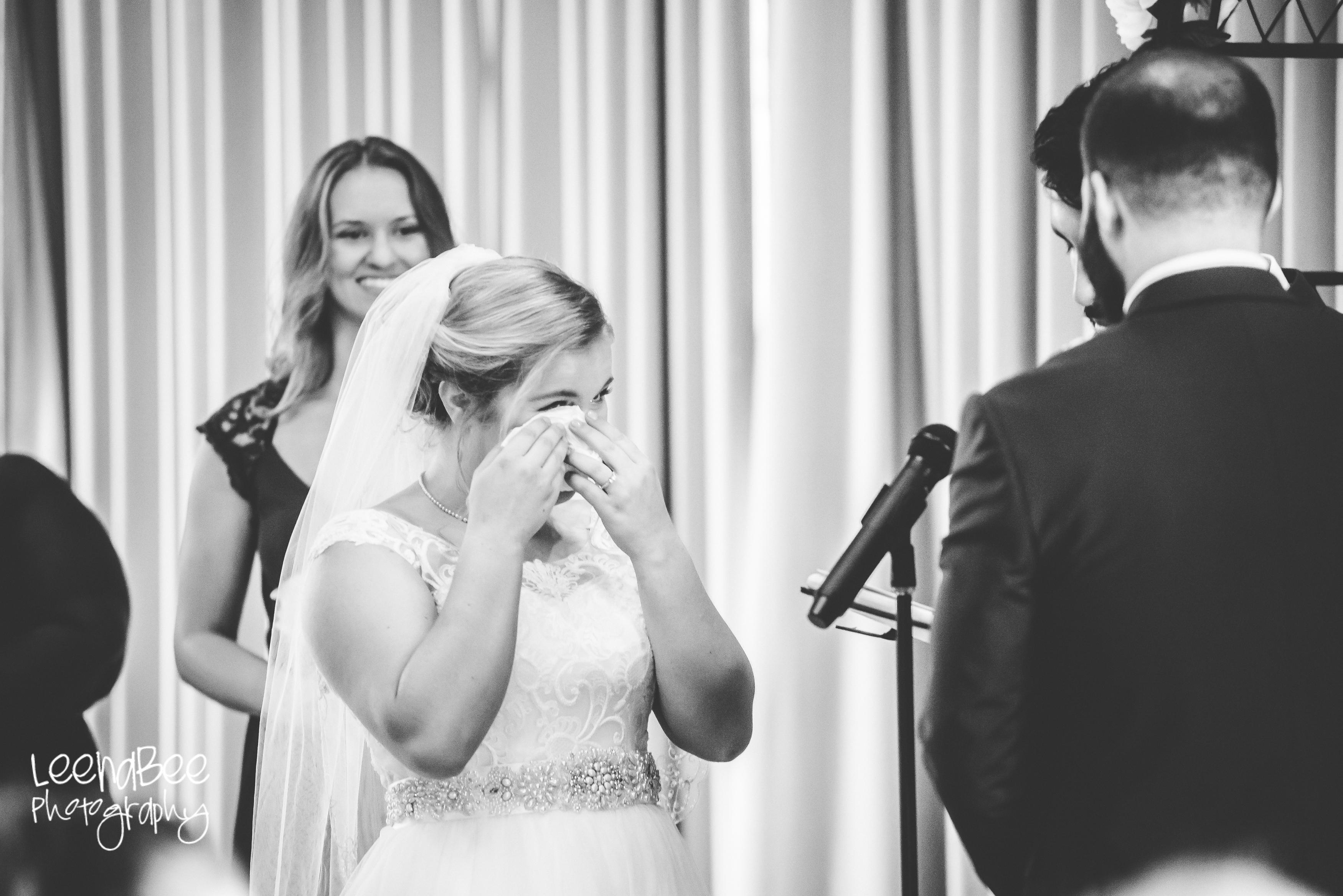 Columbus Ohio Wedding-12