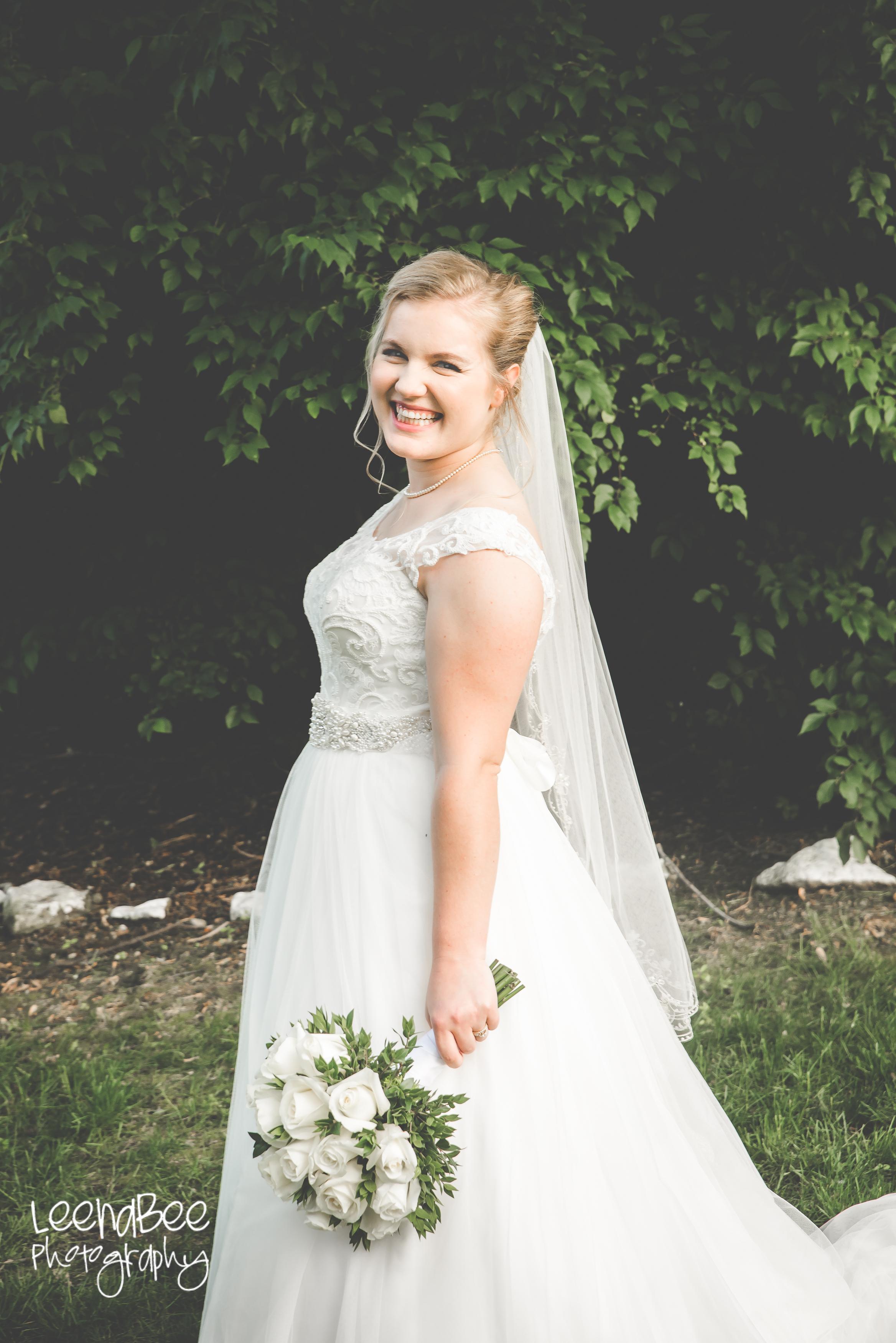 Columbus Ohio Wedding-18