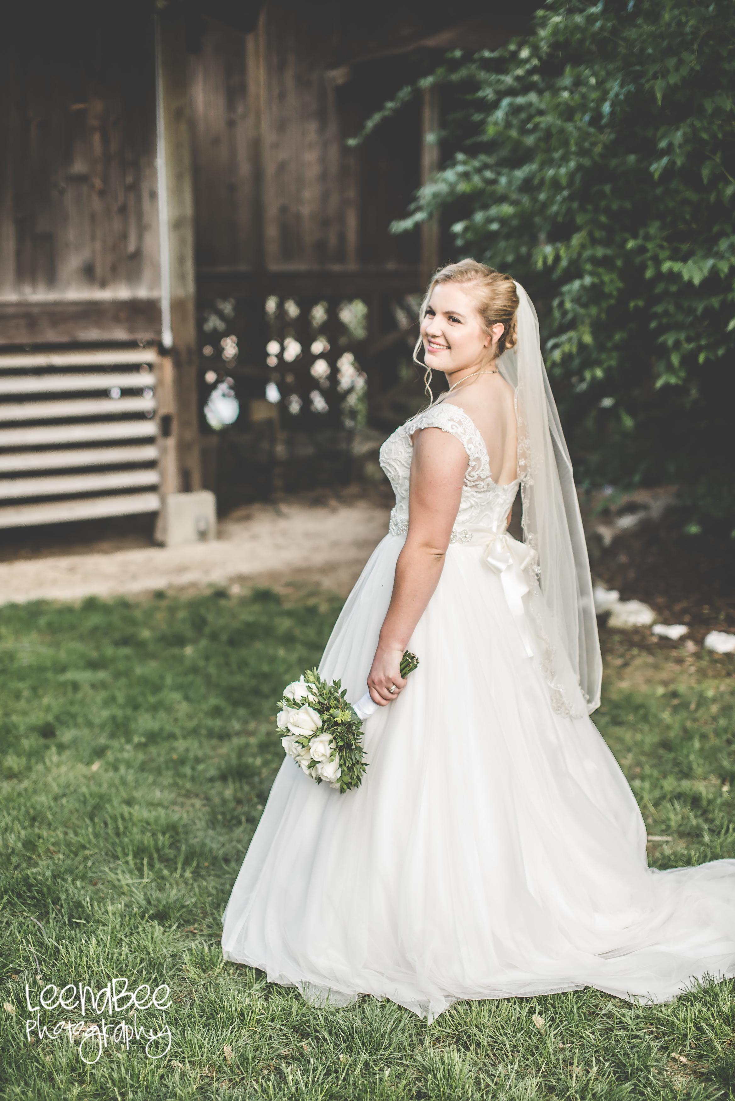 Columbus Ohio Wedding-19