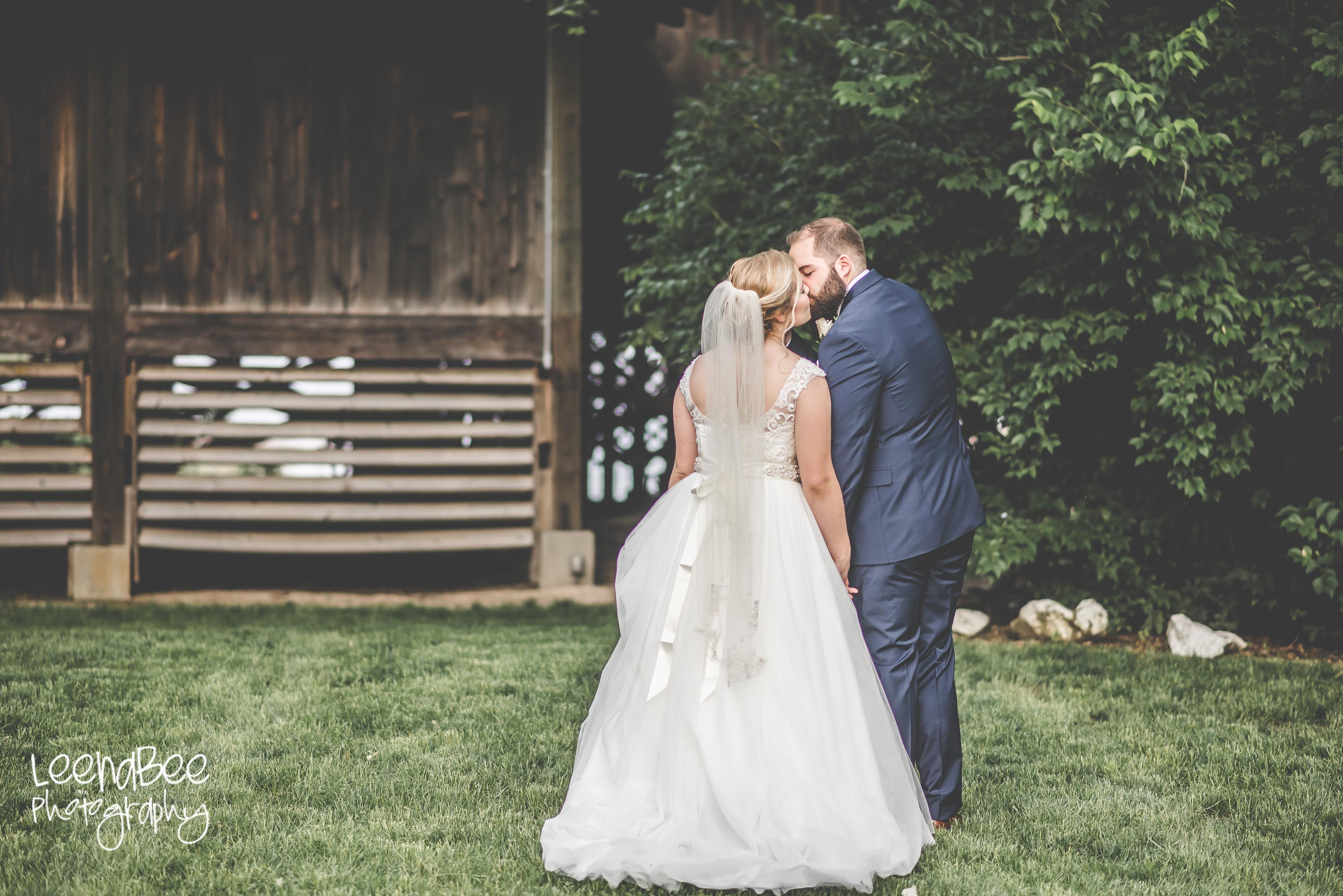 Columbus Ohio Wedding-21