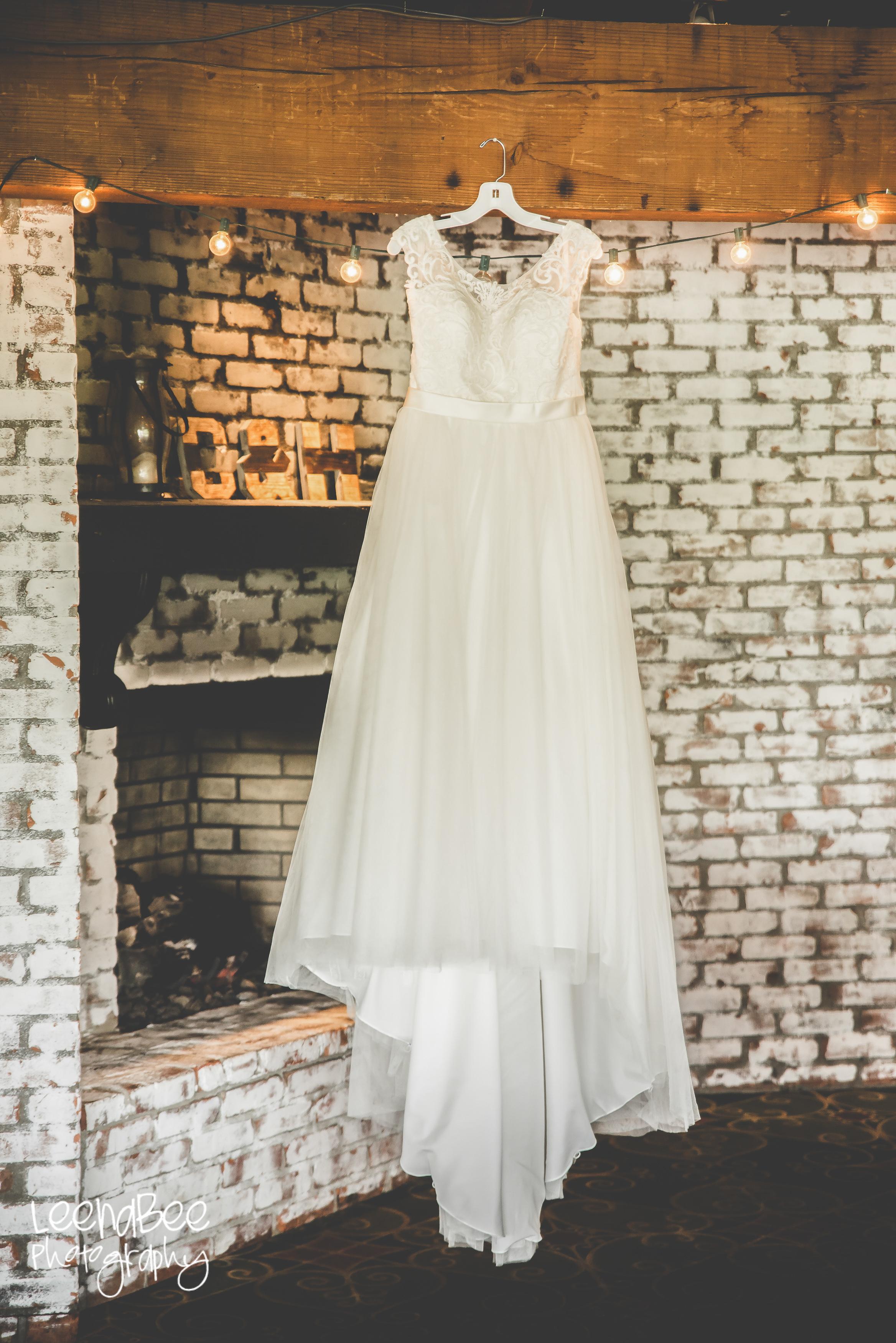 Columbus Ohio Wedding-3