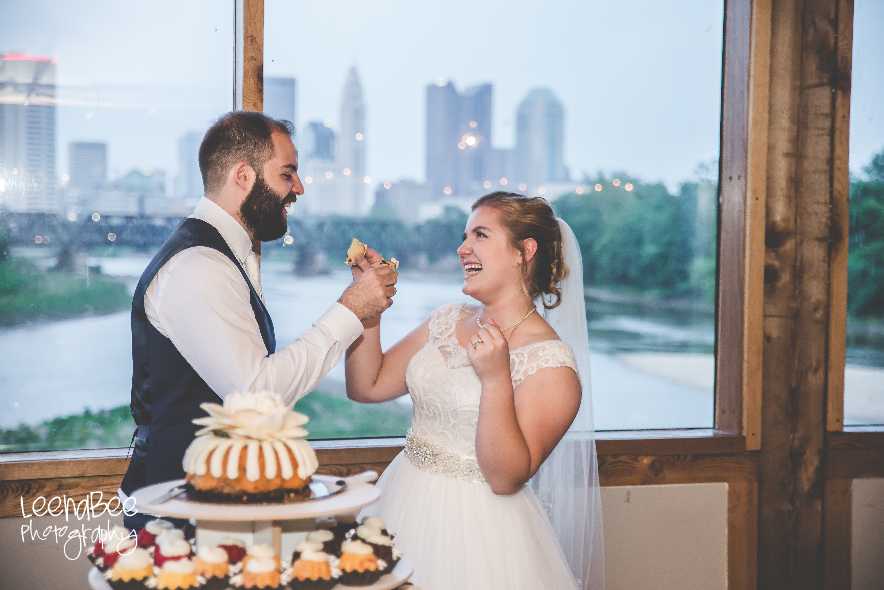 Columbus Ohio Wedding-31