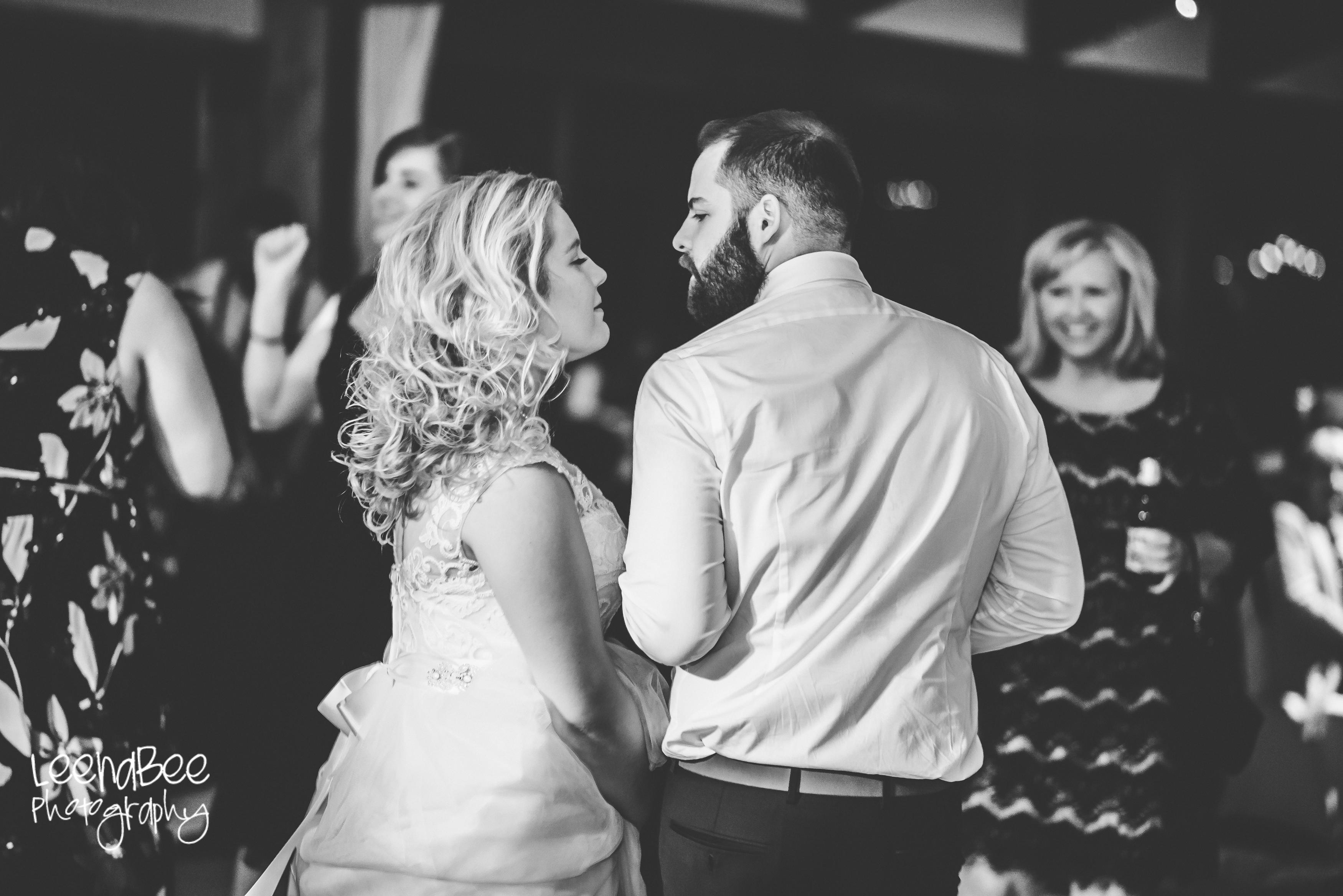 Columbus Ohio Wedding-39
