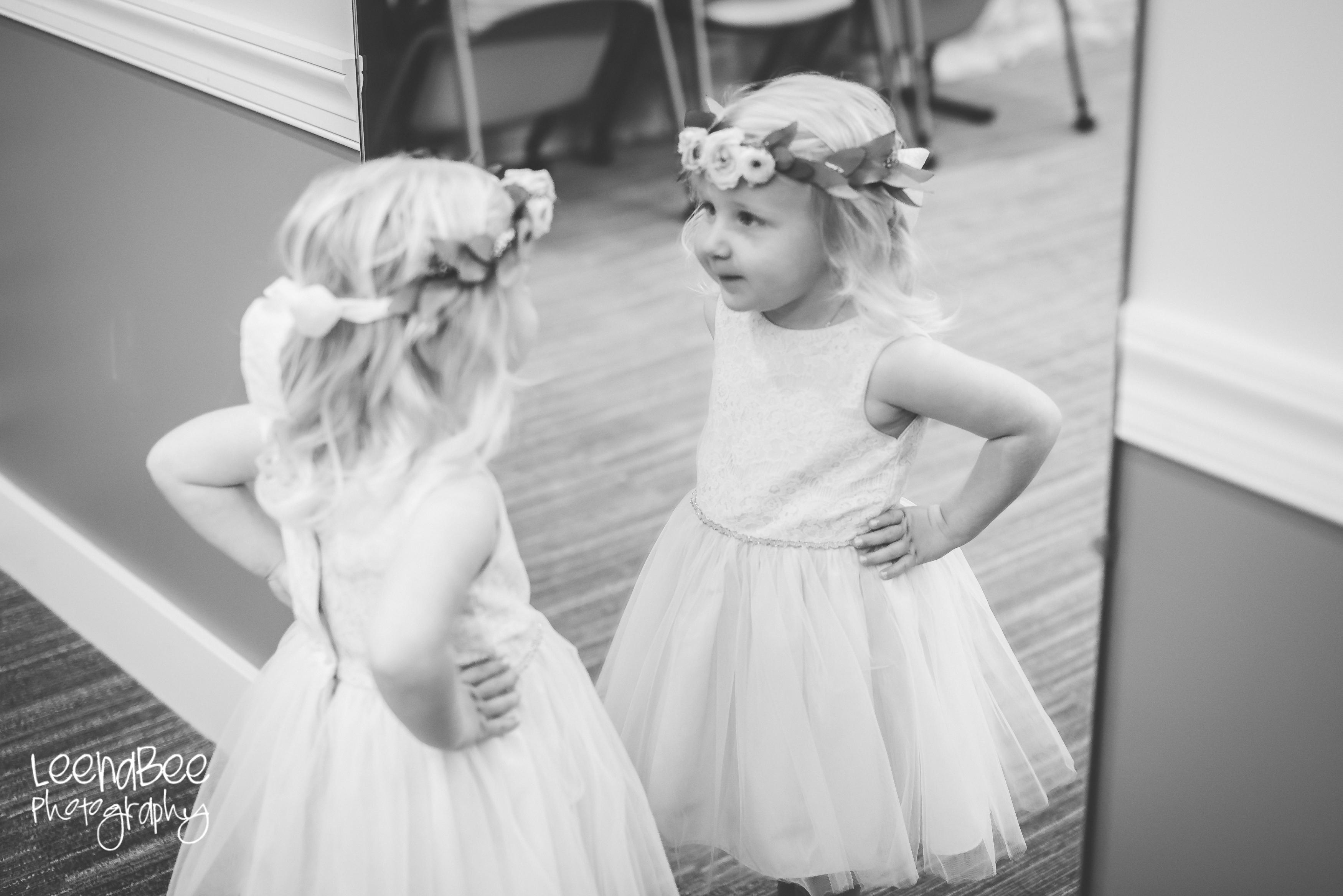 Dublin Columbus Wedding Photography-11