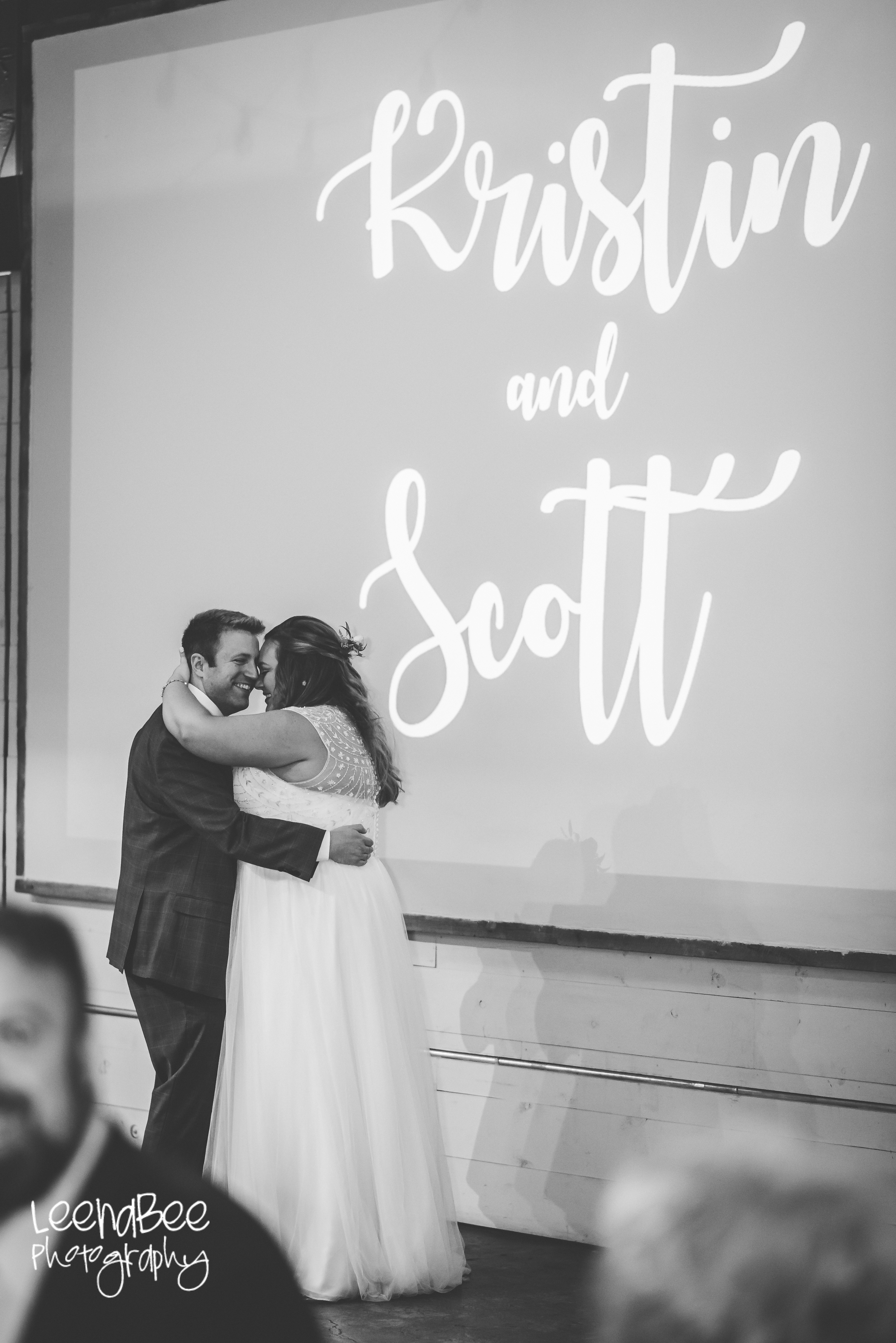 Dublin Columbus Wedding Photography-41