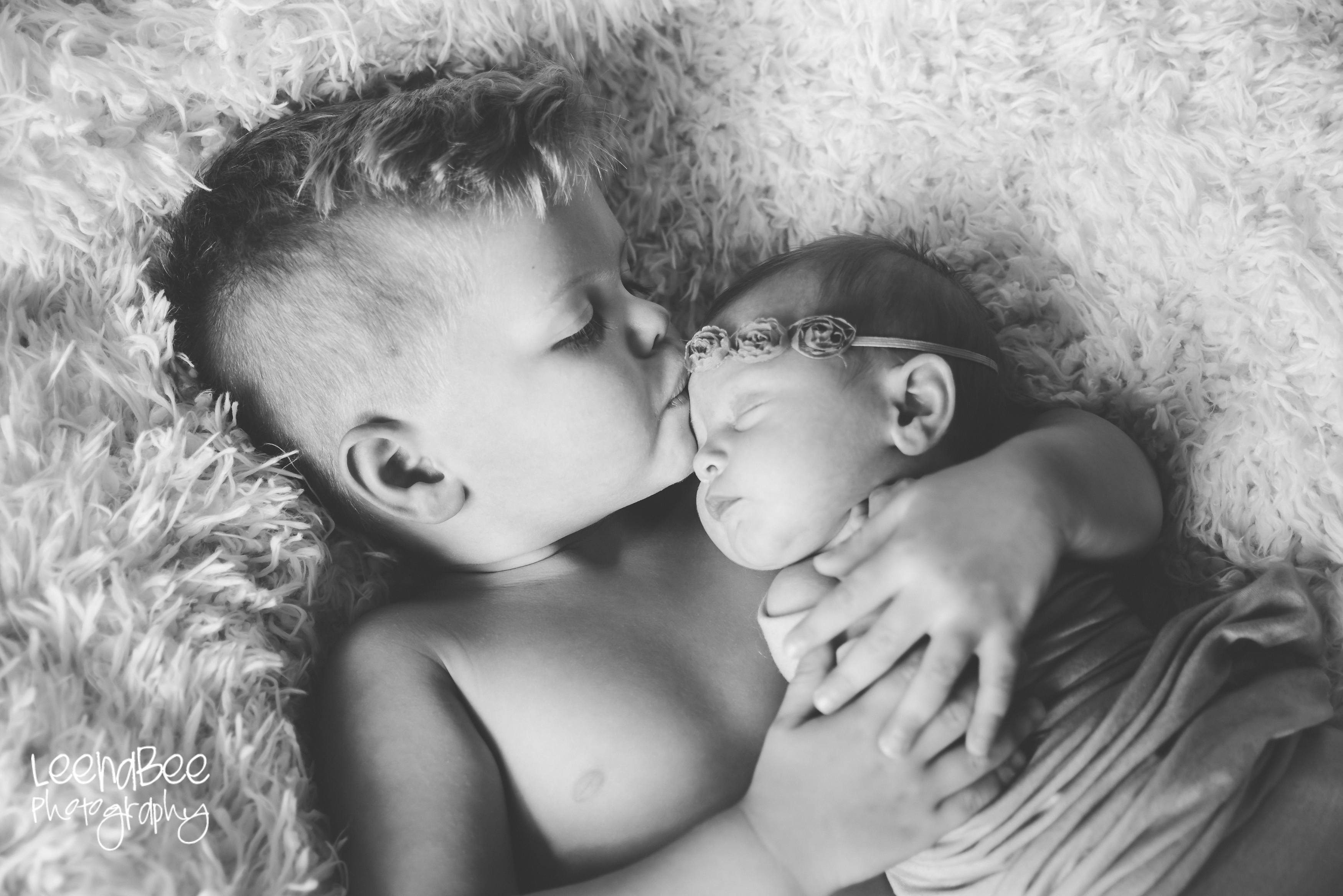Dublin Newborn Photography-13