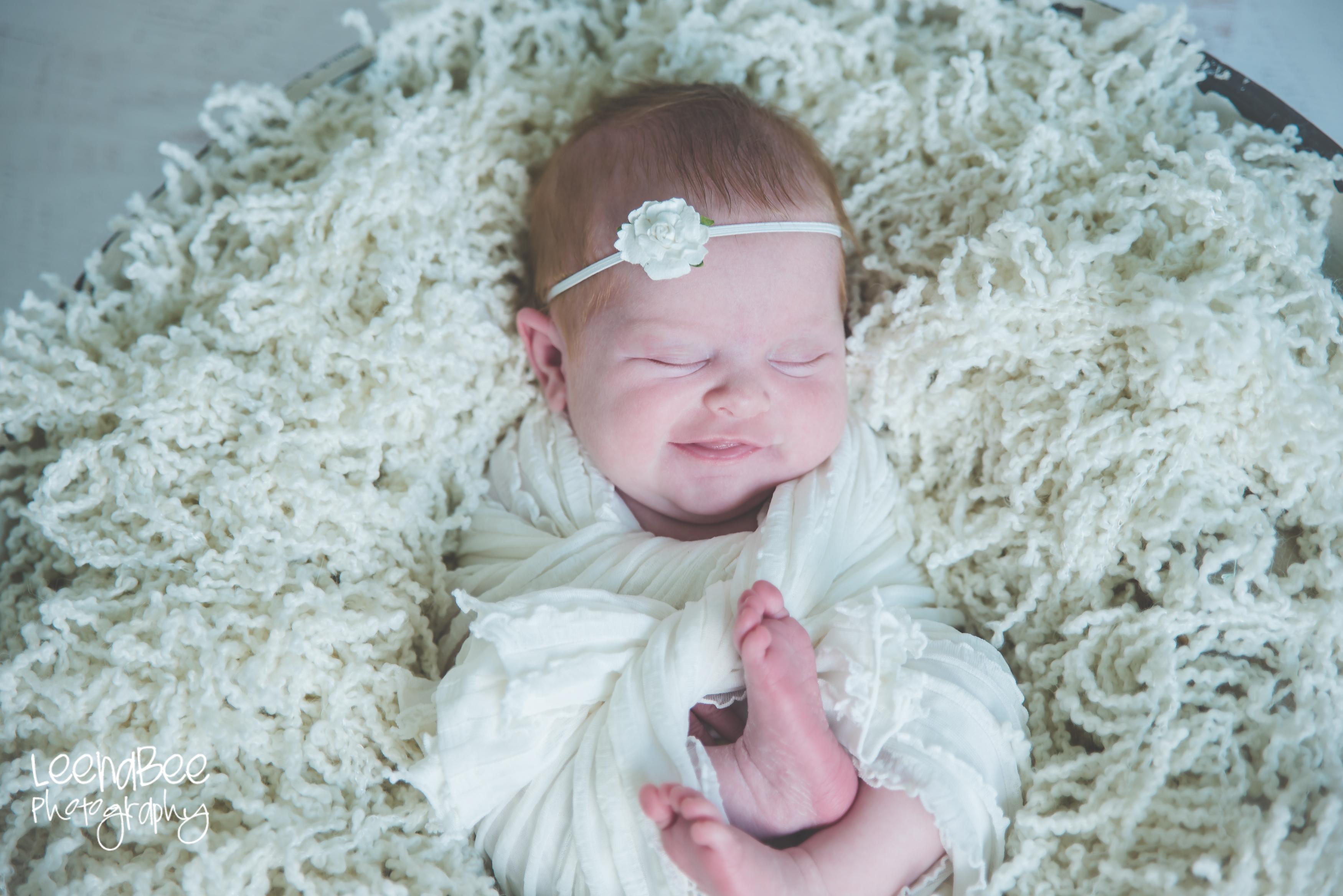 Dublin Newborn Photography-5
