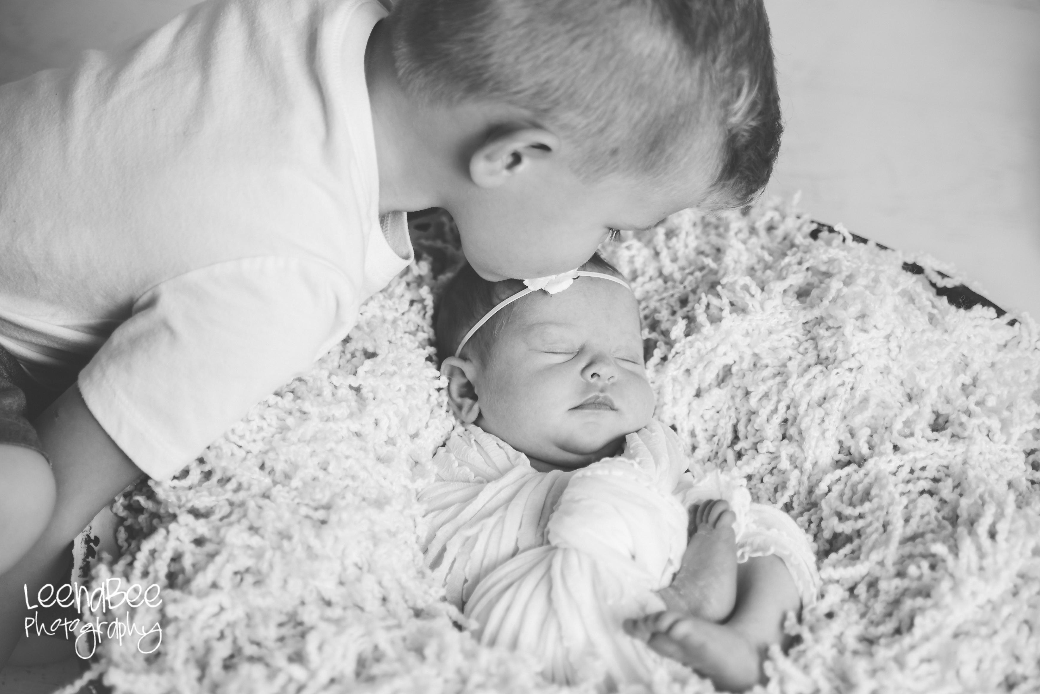 Dublin Newborn Photography-6