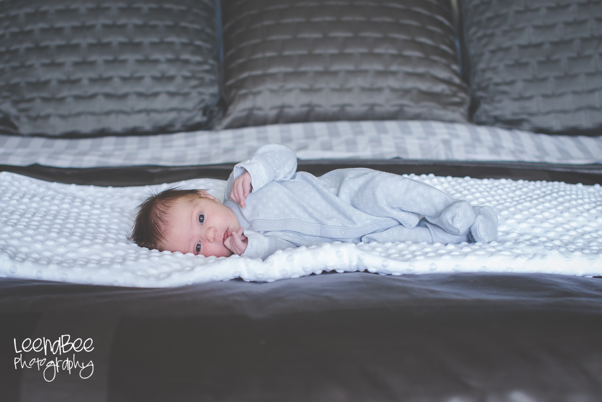Fazzio newborn-10
