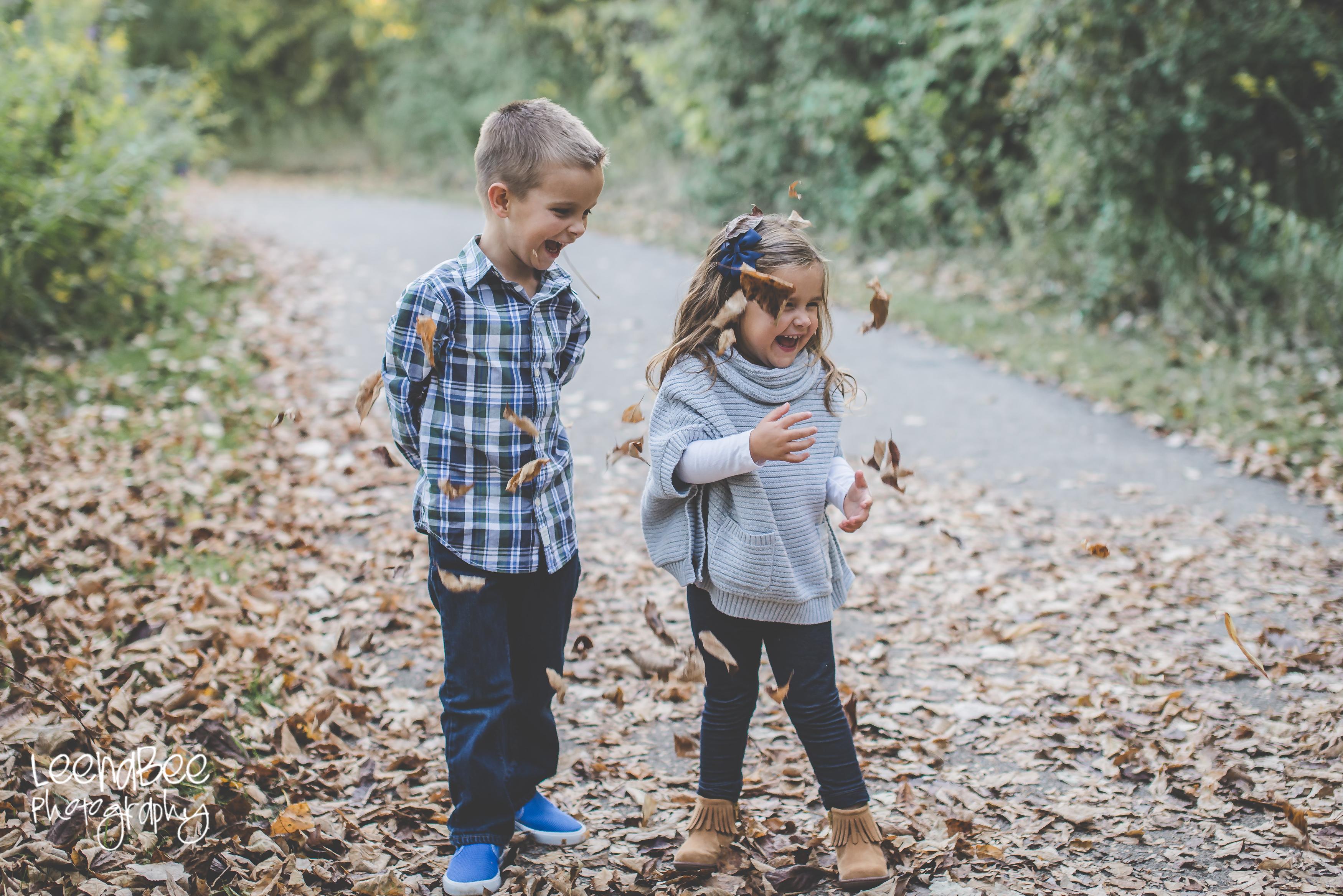 Dublin fall family photography-10