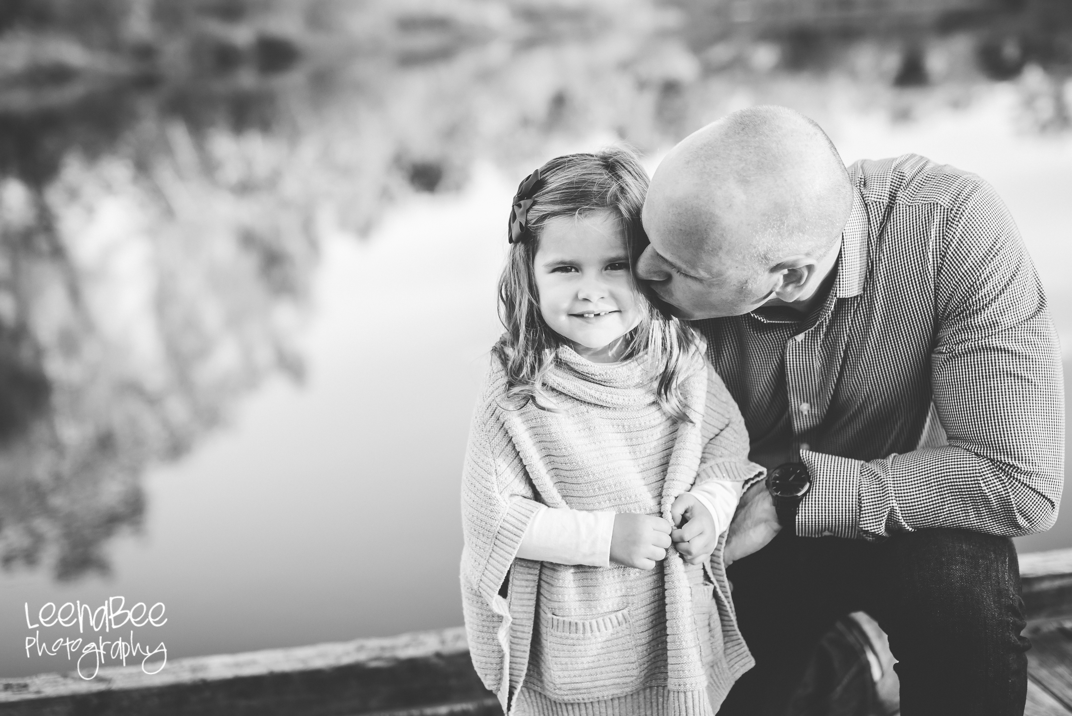 Dublin fall family photography-14