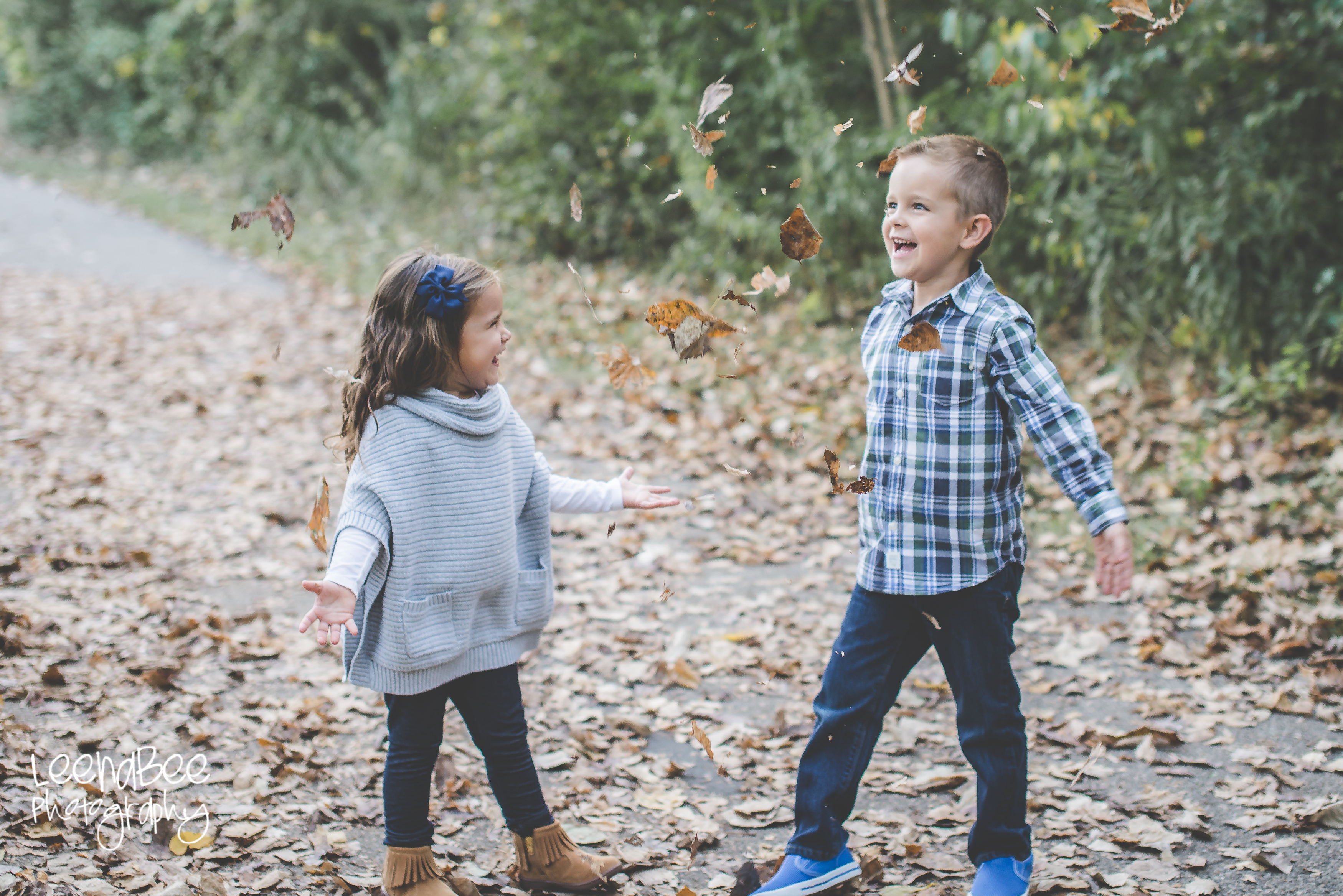 Dublin fall family photography-9