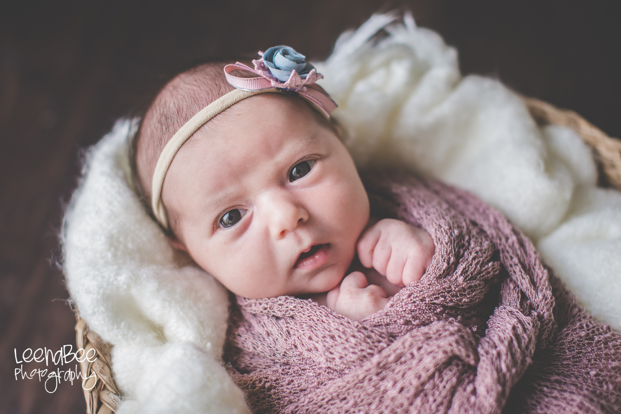 Dublin lifestyle newborn photography-12