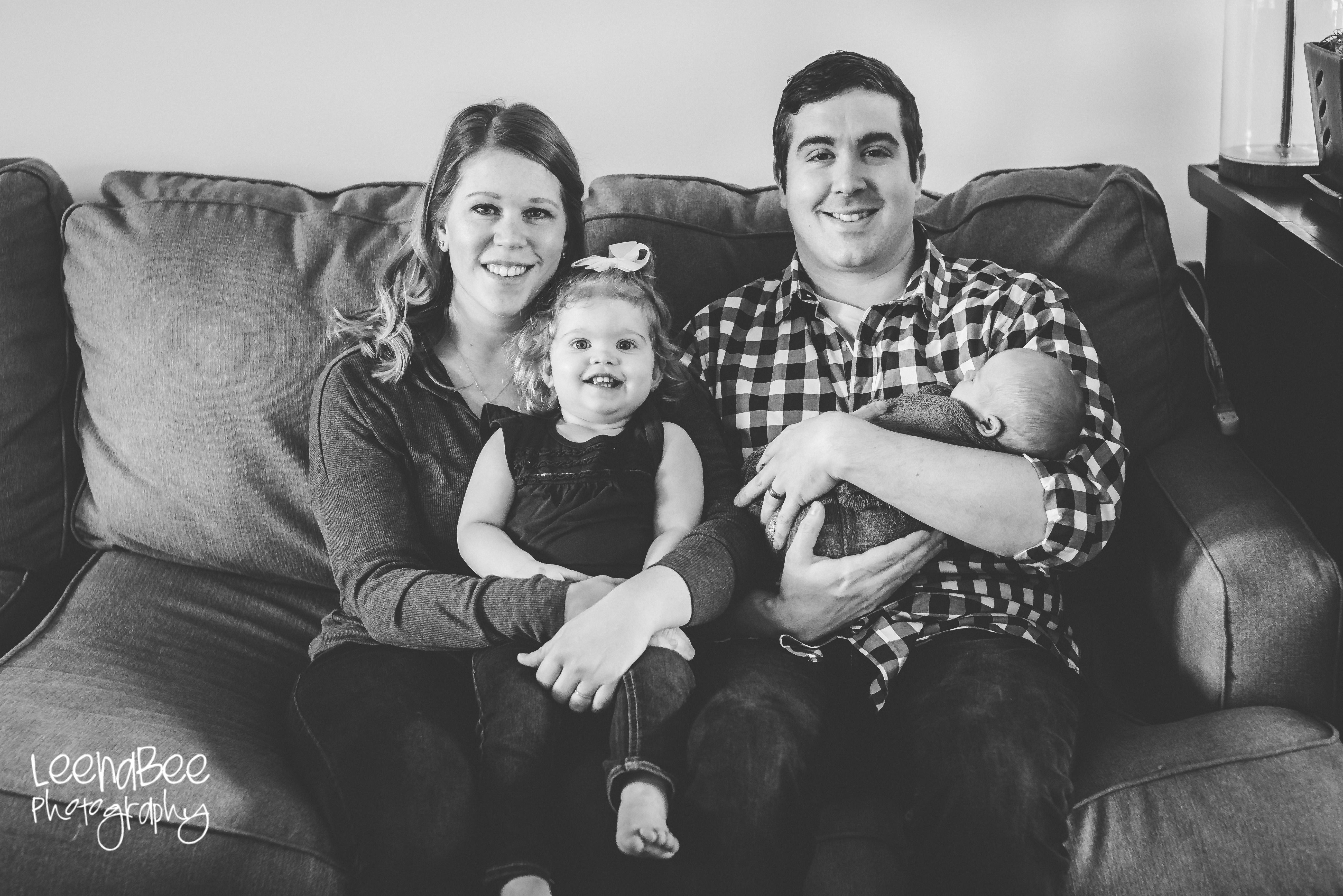 Dublin Newborn Photography-11