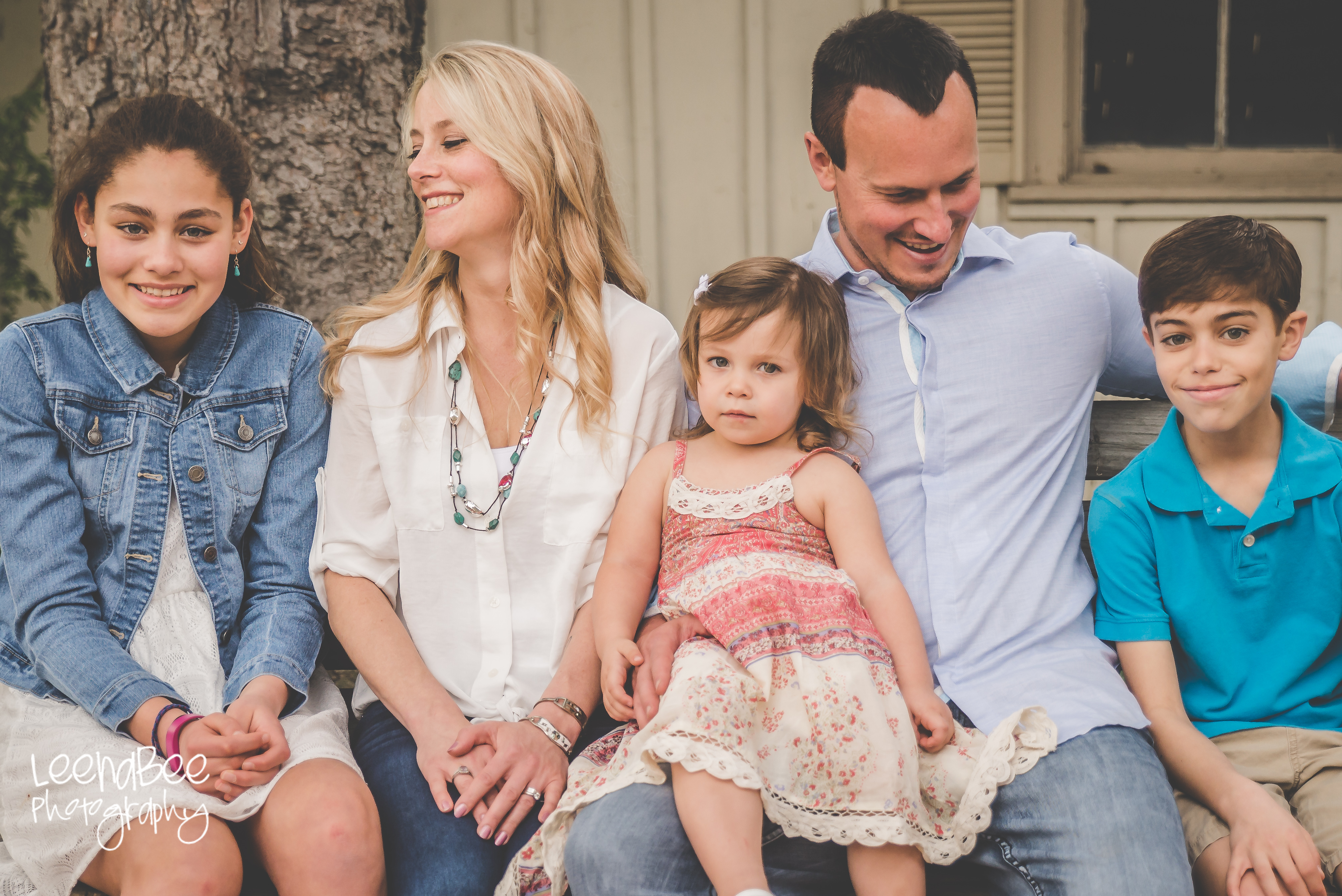Dublin Family Photography-9