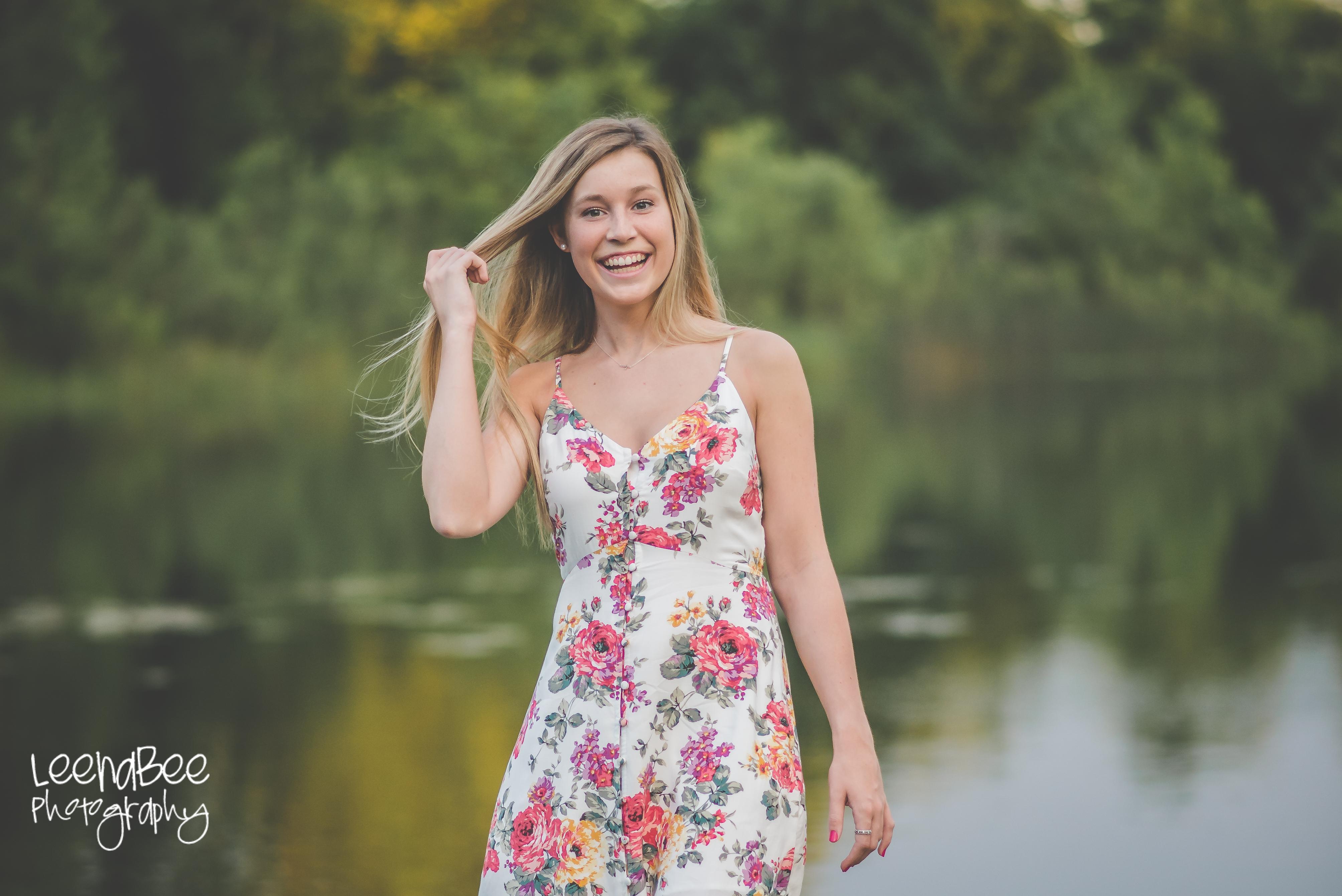 Senior Photography Dublin Ohio-15
