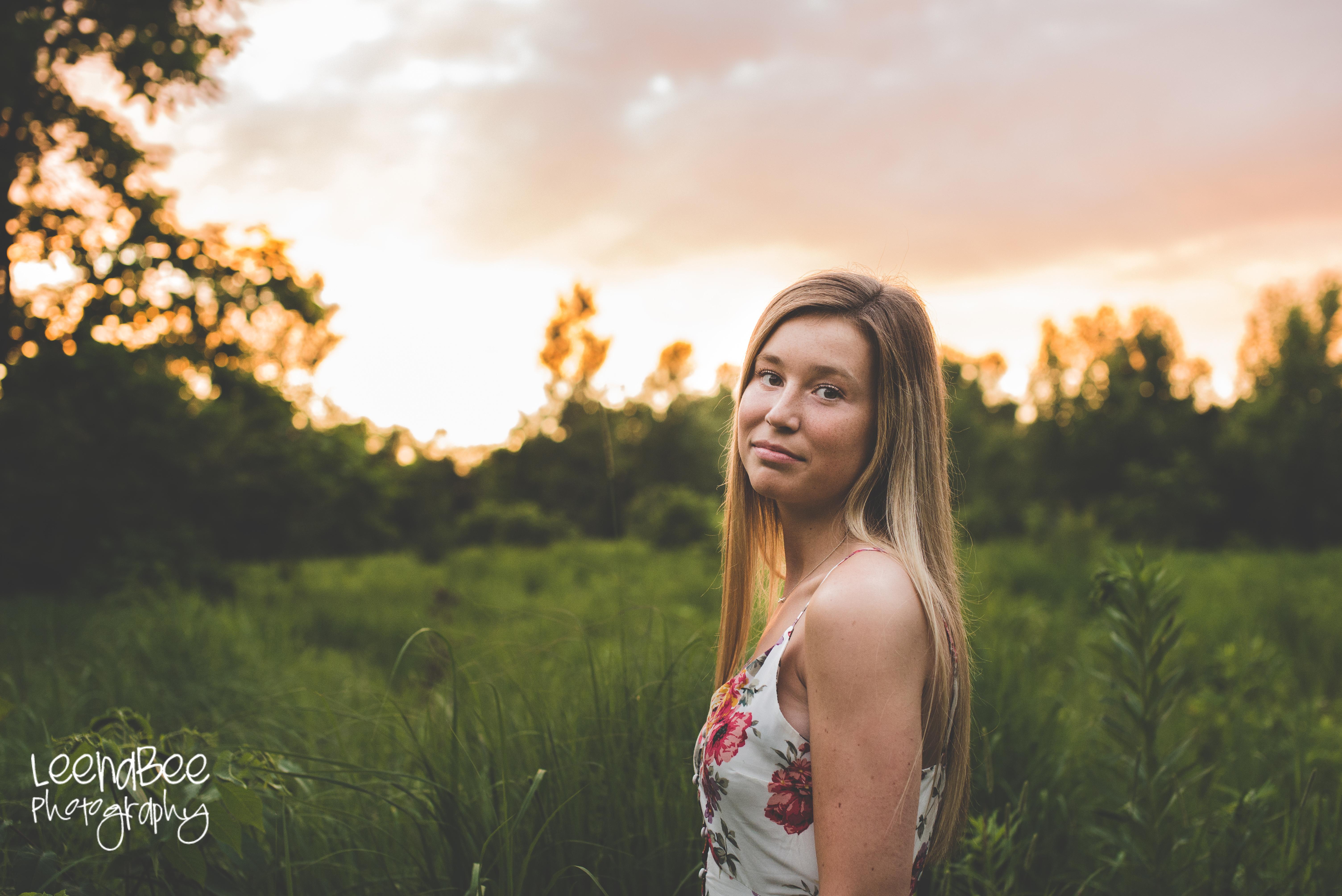 Senior Photography Dublin Ohio-17