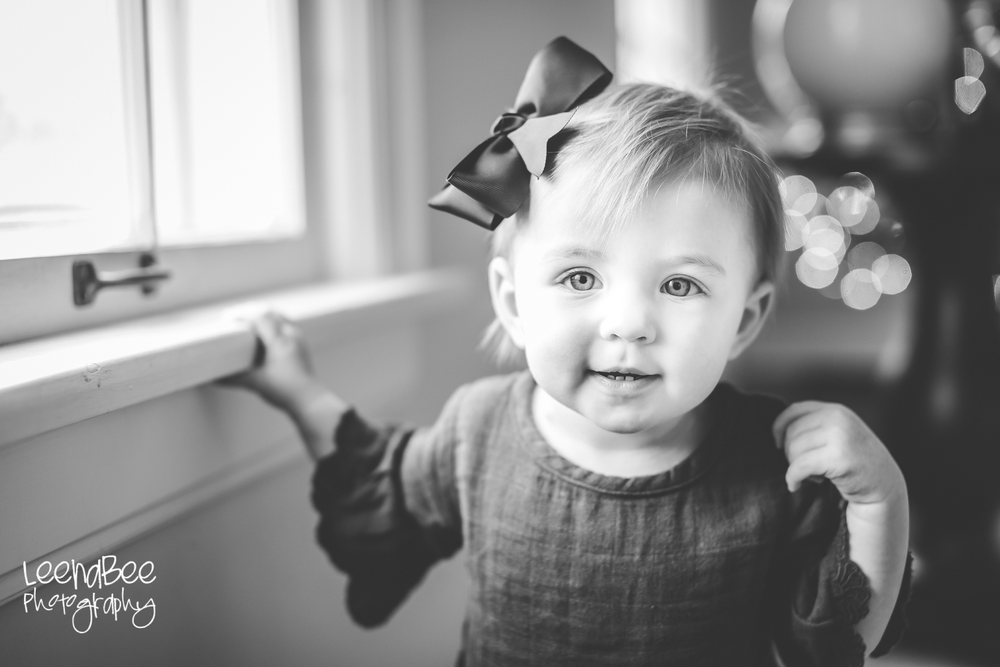 Upper Arlington first birthday photography-6